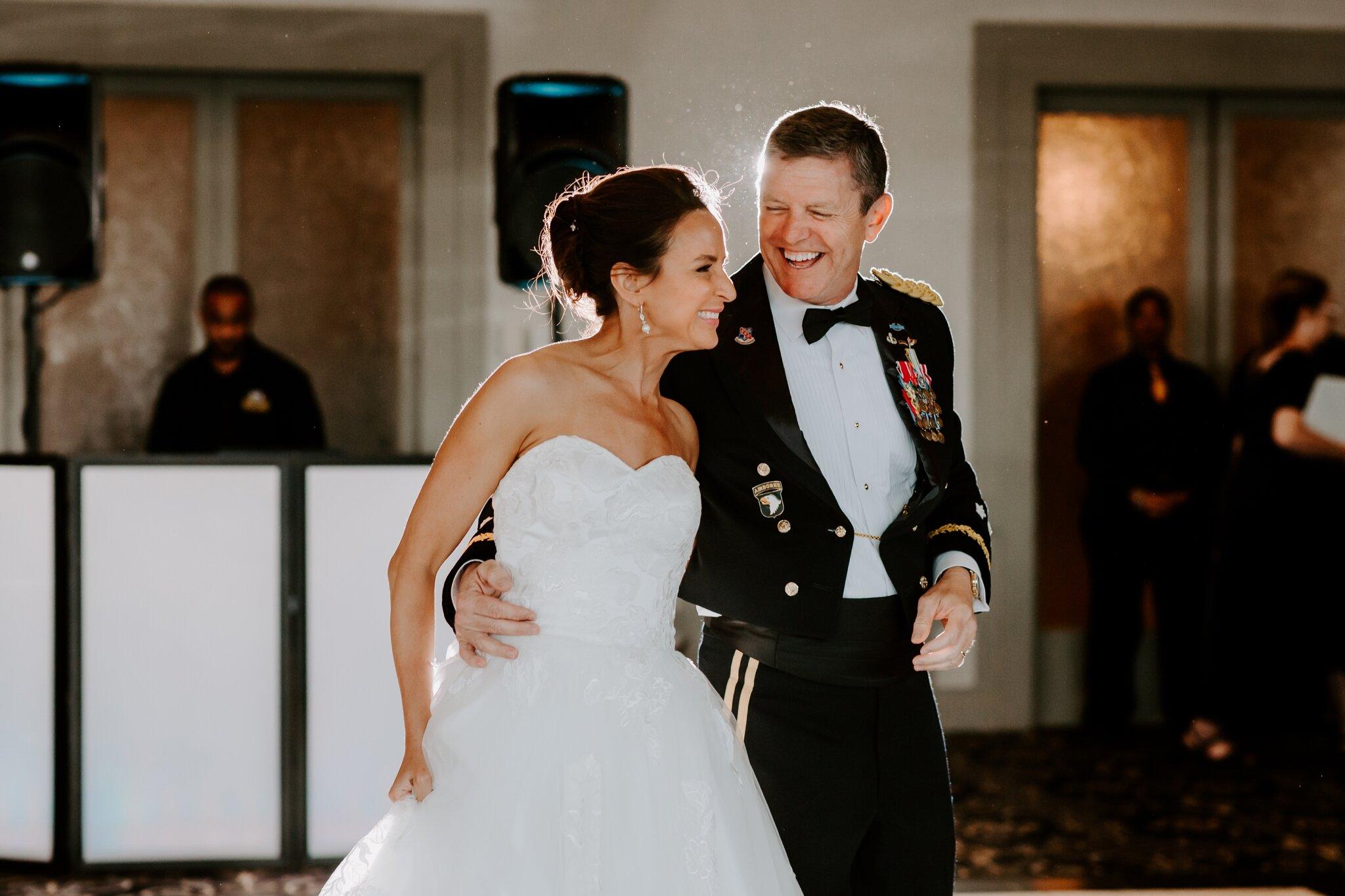 asheville-north-carolina-wedding-photographer_2641.jpg