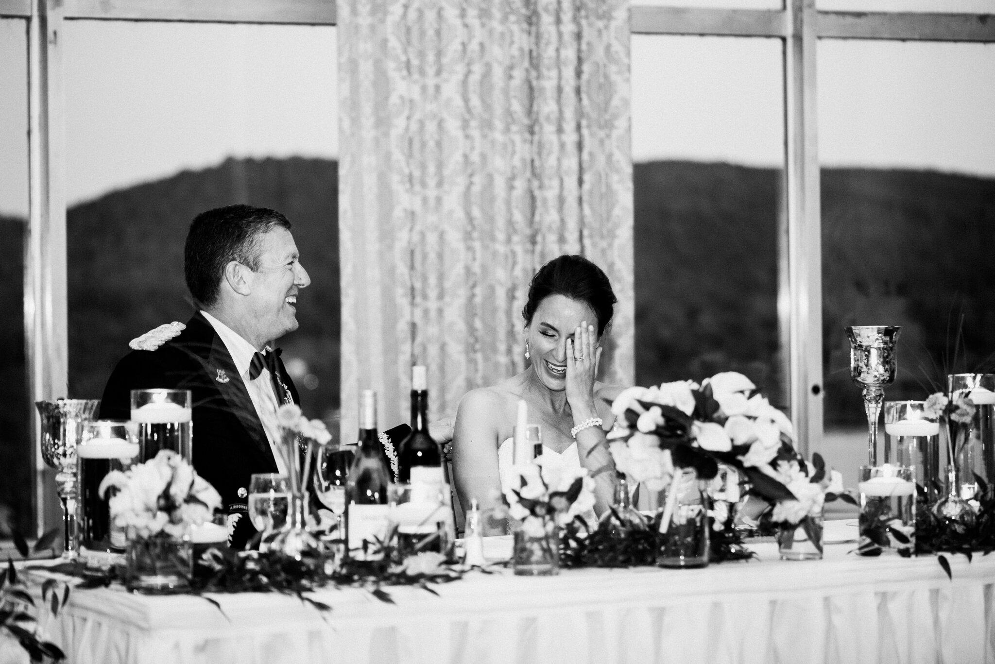 asheville-north-carolina-wedding-photographer_2644.jpg