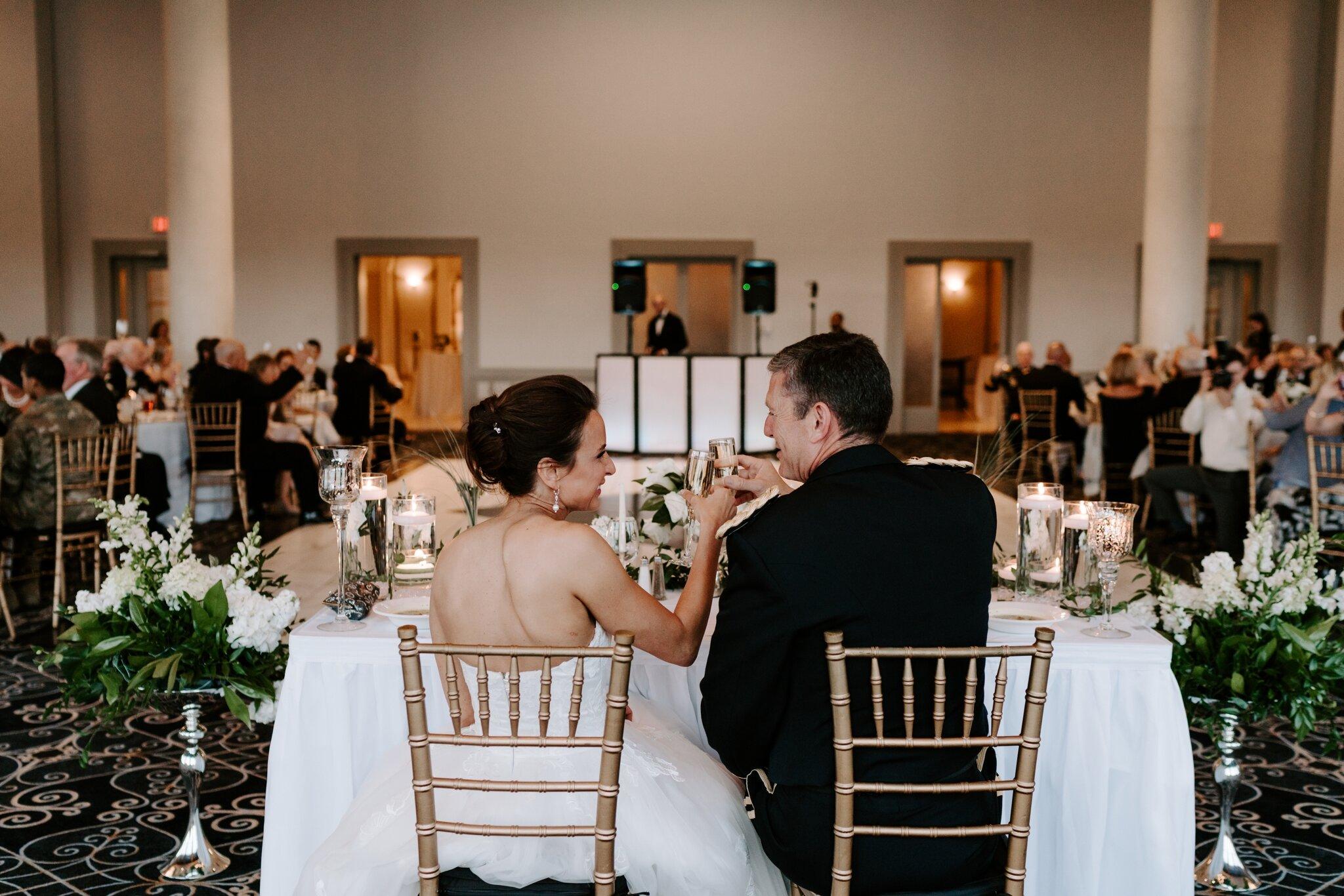 asheville-north-carolina-wedding-photographer_2646.jpg
