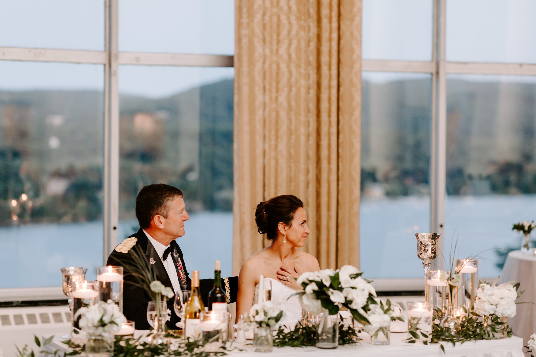 asheville-north-carolina-wedding-photographer_2648.jpg