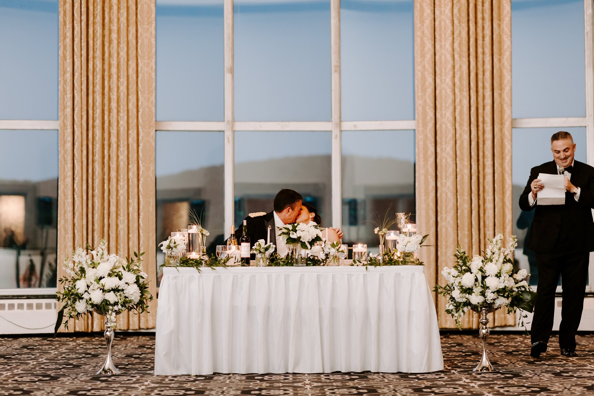 asheville-north-carolina-wedding-photographer_2649.jpg