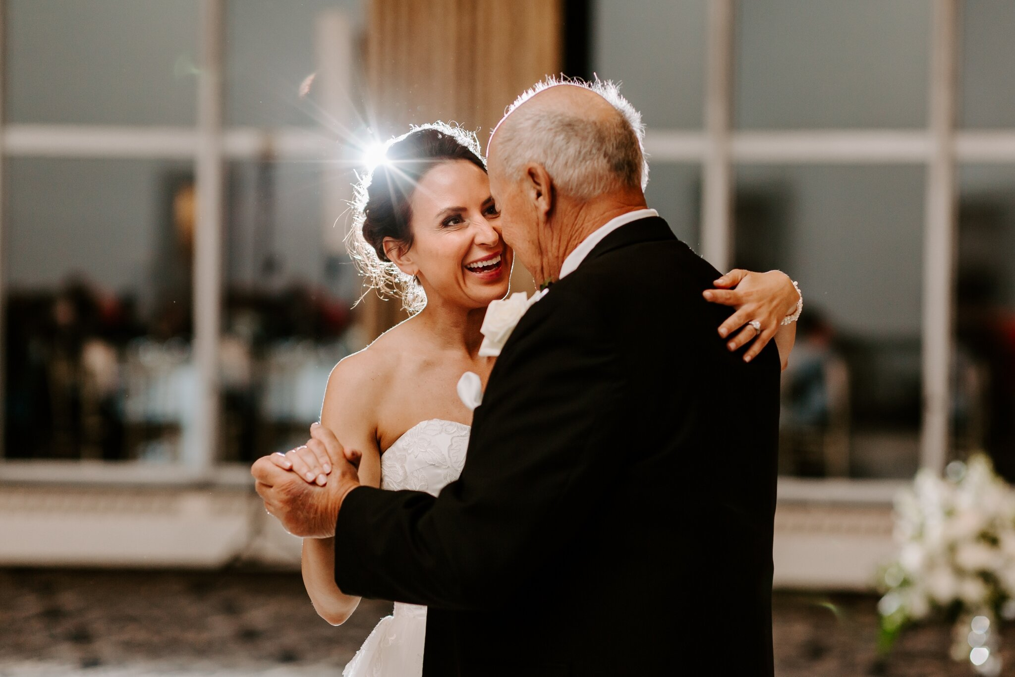asheville-north-carolina-wedding-photographer_2651.jpg