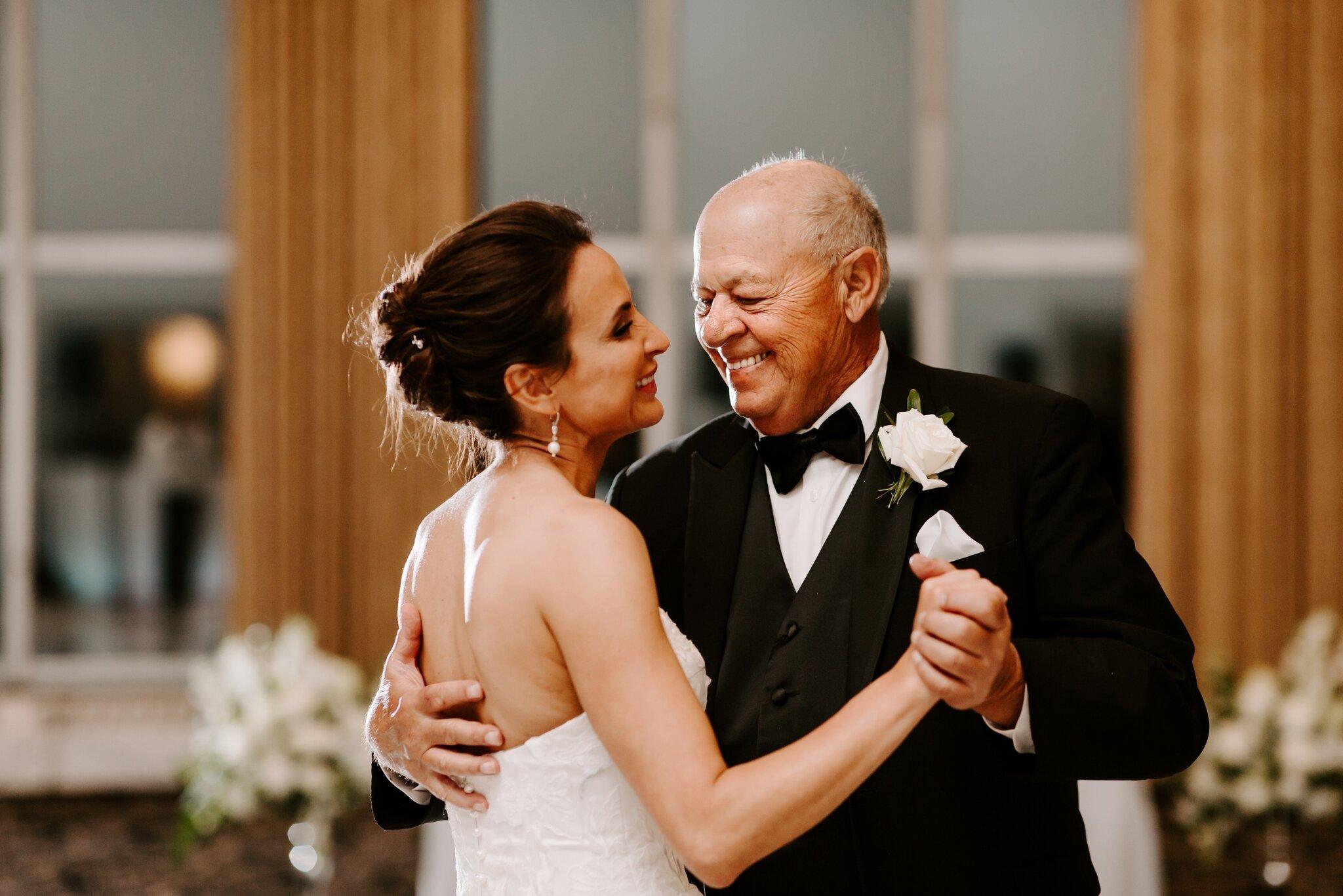 asheville-north-carolina-wedding-photographer_2654.jpg