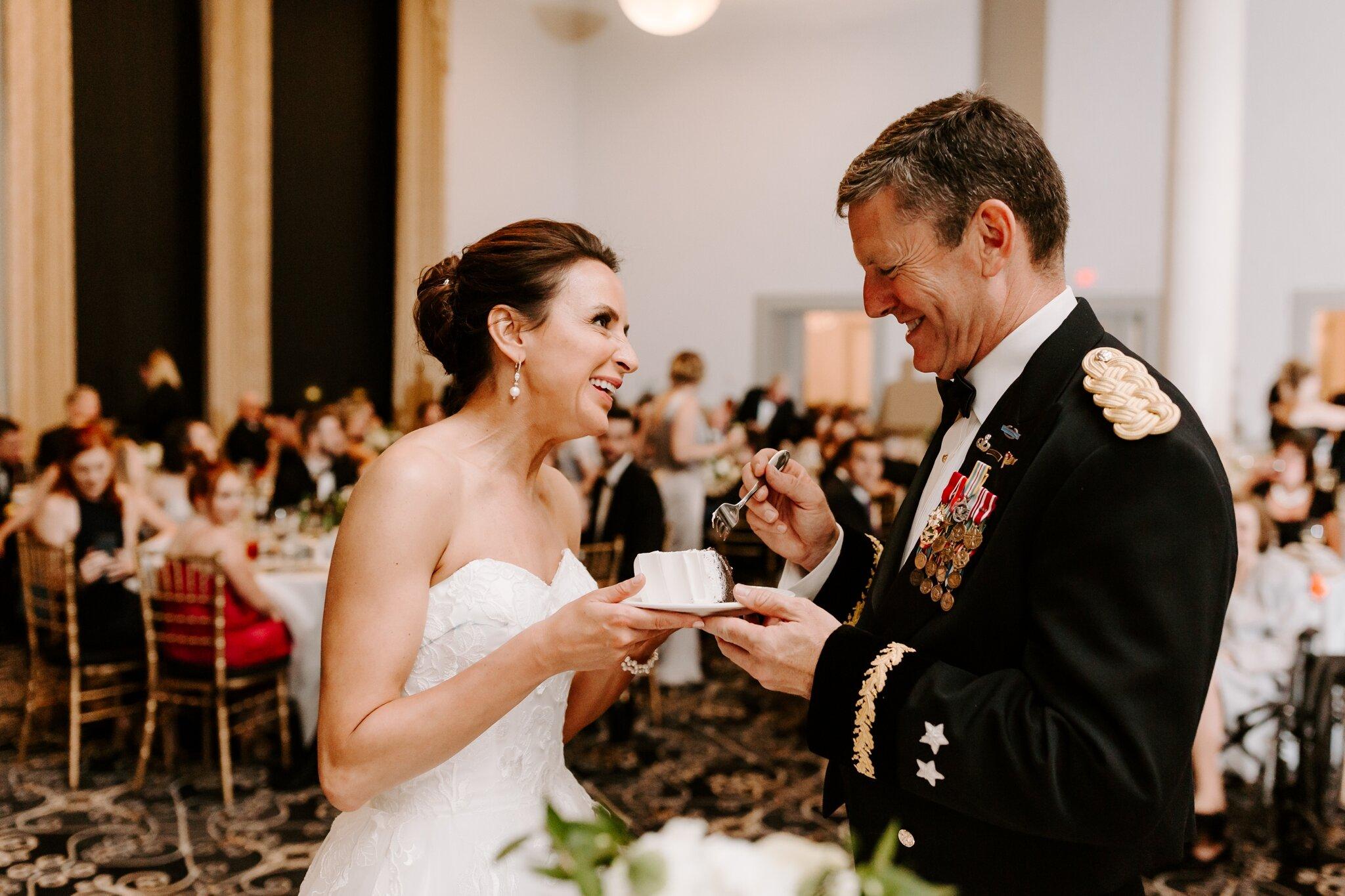 asheville-north-carolina-wedding-photographer_2655.jpg