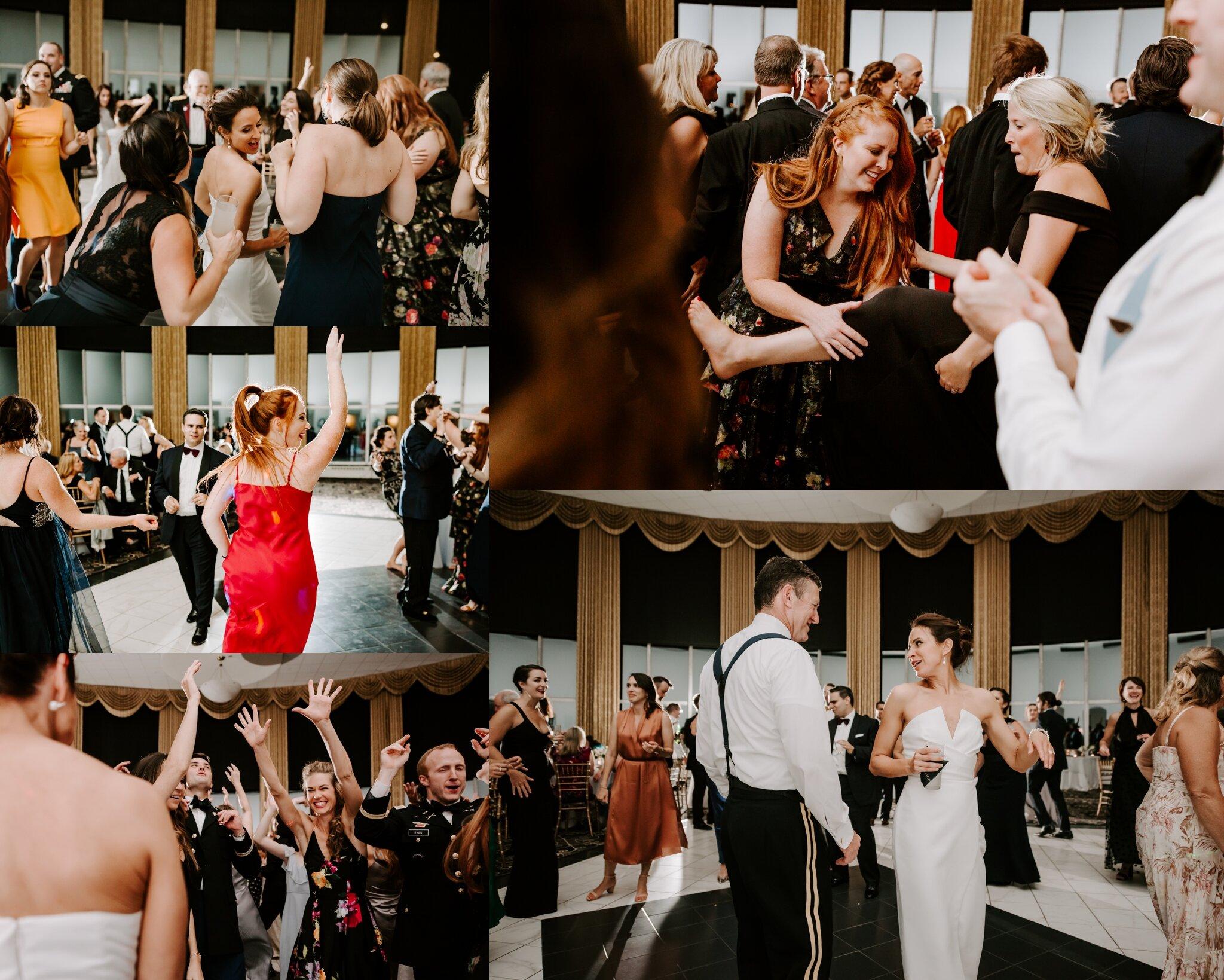 asheville-north-carolina-wedding-photographer_2661.jpg