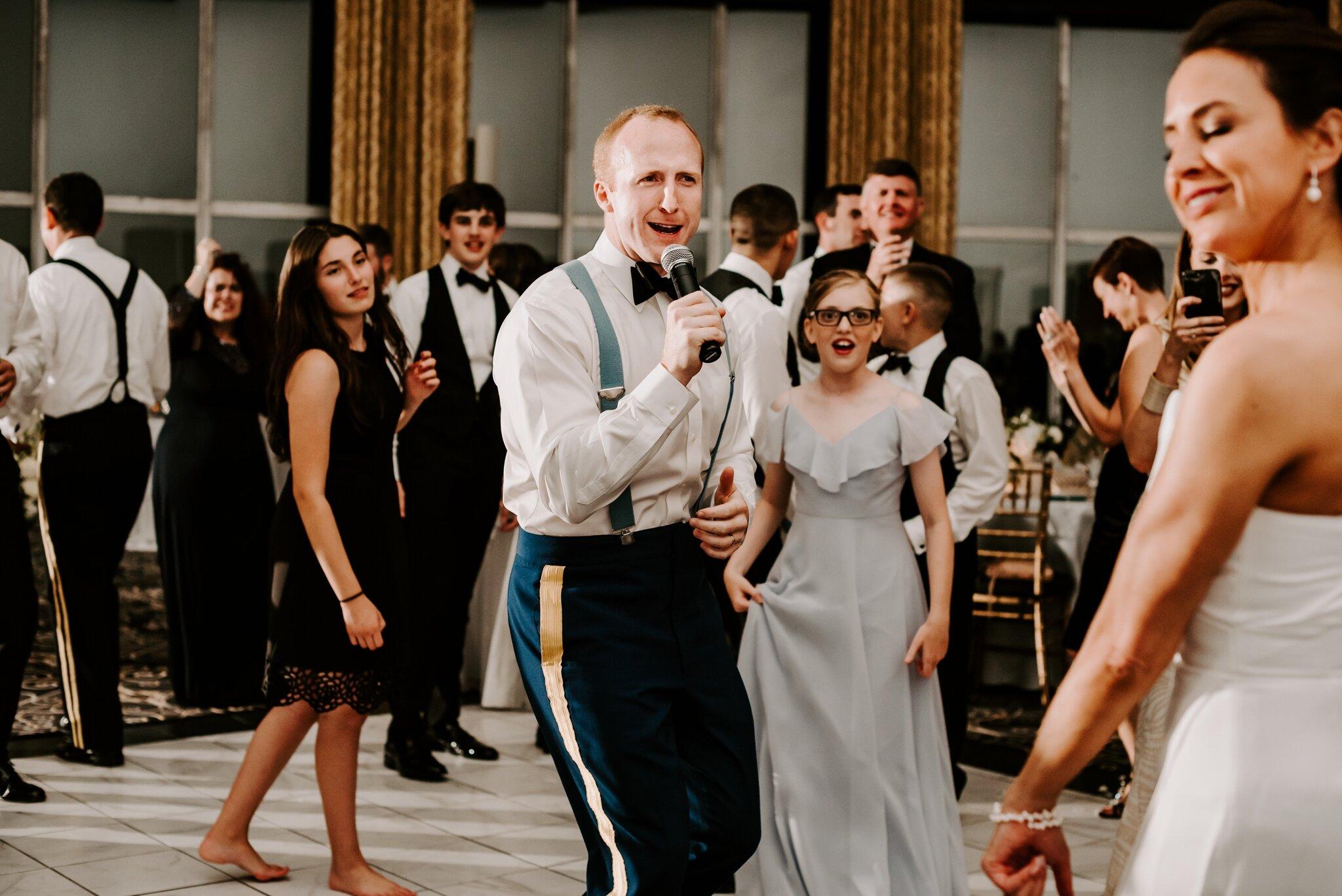 asheville-north-carolina-wedding-photographer_2662.jpg