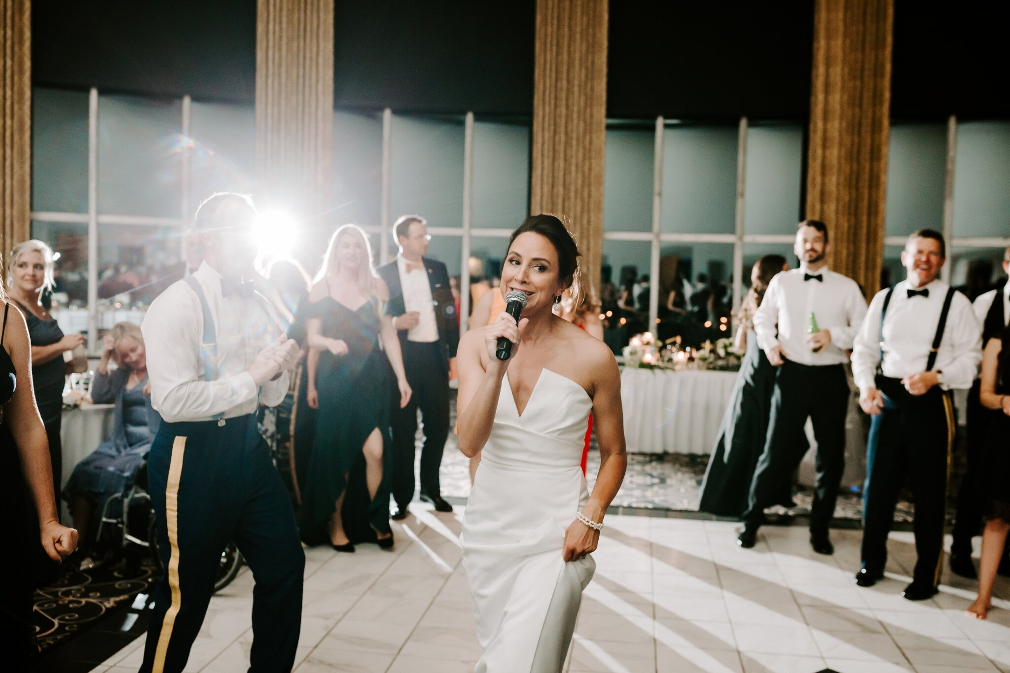 asheville-north-carolina-wedding-photographer_2664.jpg