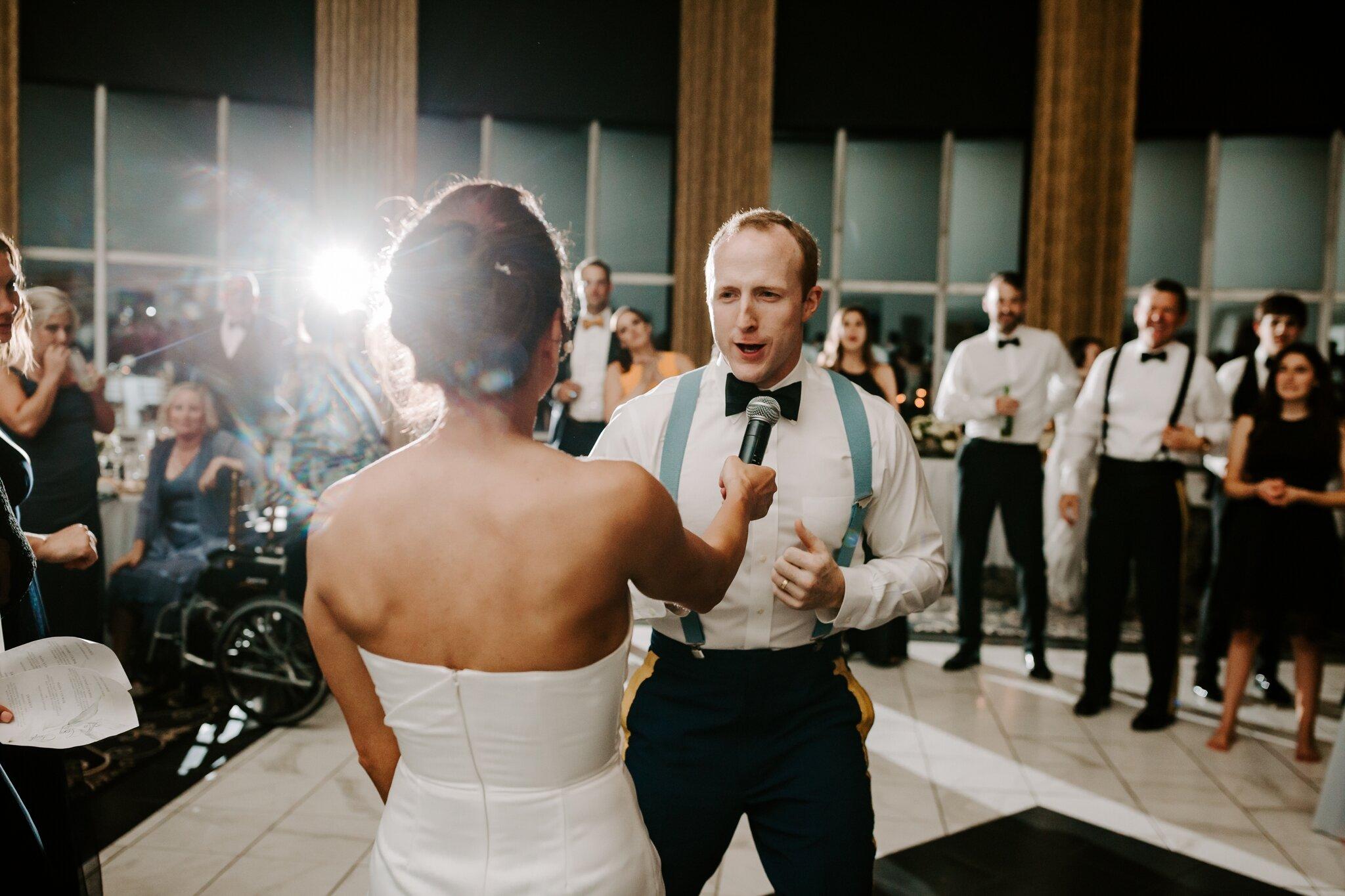 asheville-north-carolina-wedding-photographer_2666.jpg