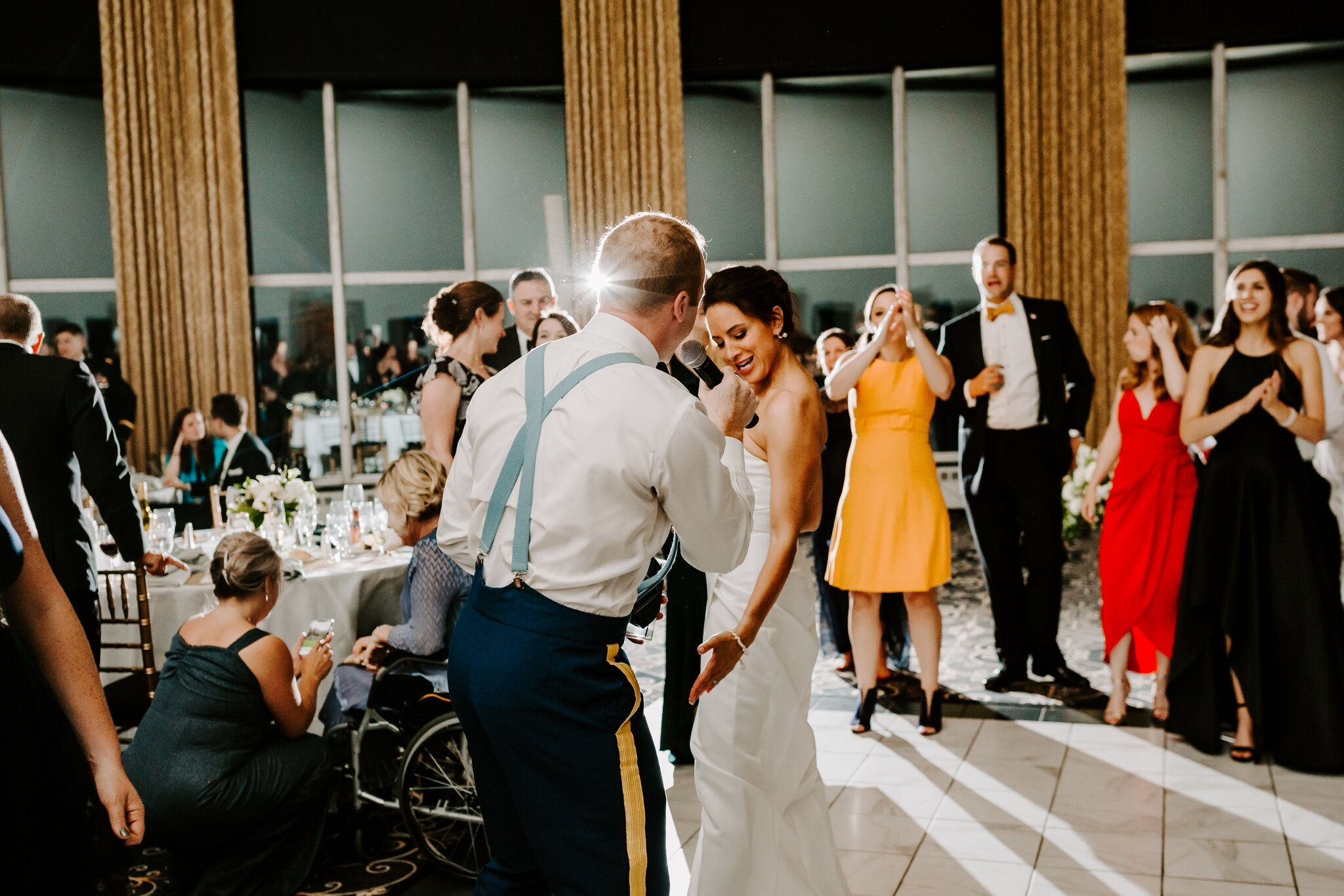 asheville-north-carolina-wedding-photographer_2665.jpg