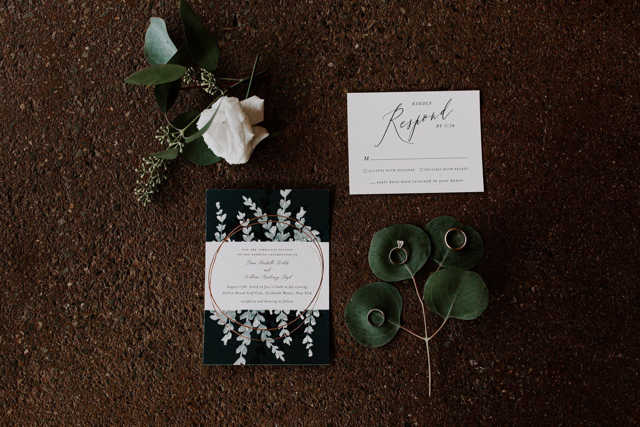 asheville-north-carolina-wedding-photographer_2673.jpg