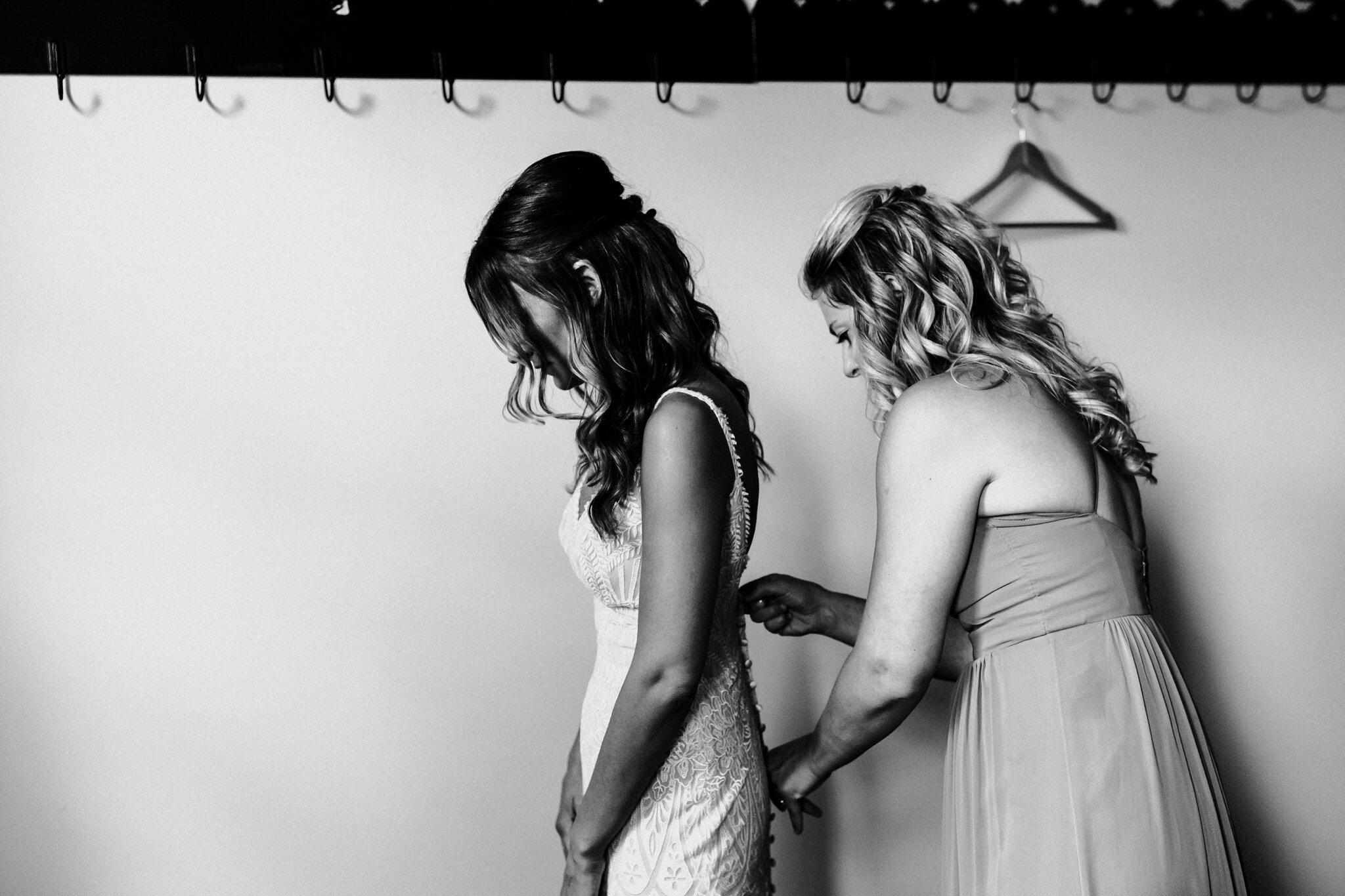 asheville-north-carolina-wedding-photographer_2676.jpg