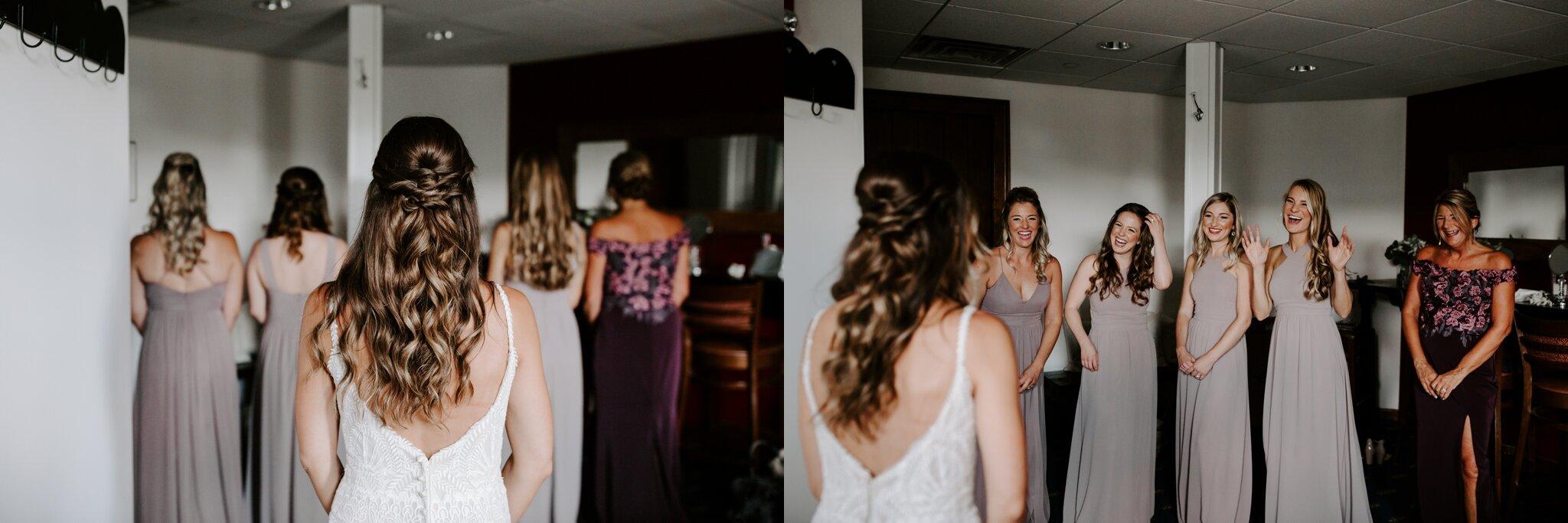 asheville-north-carolina-wedding-photographer_2677.jpg