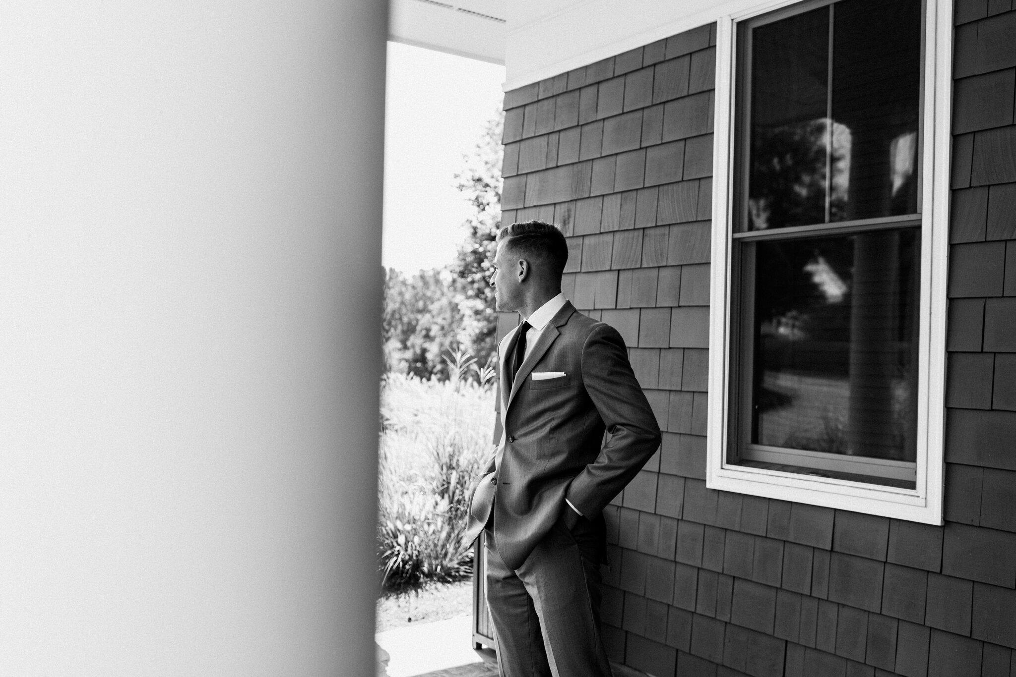 asheville-north-carolina-wedding-photographer_2679.jpg