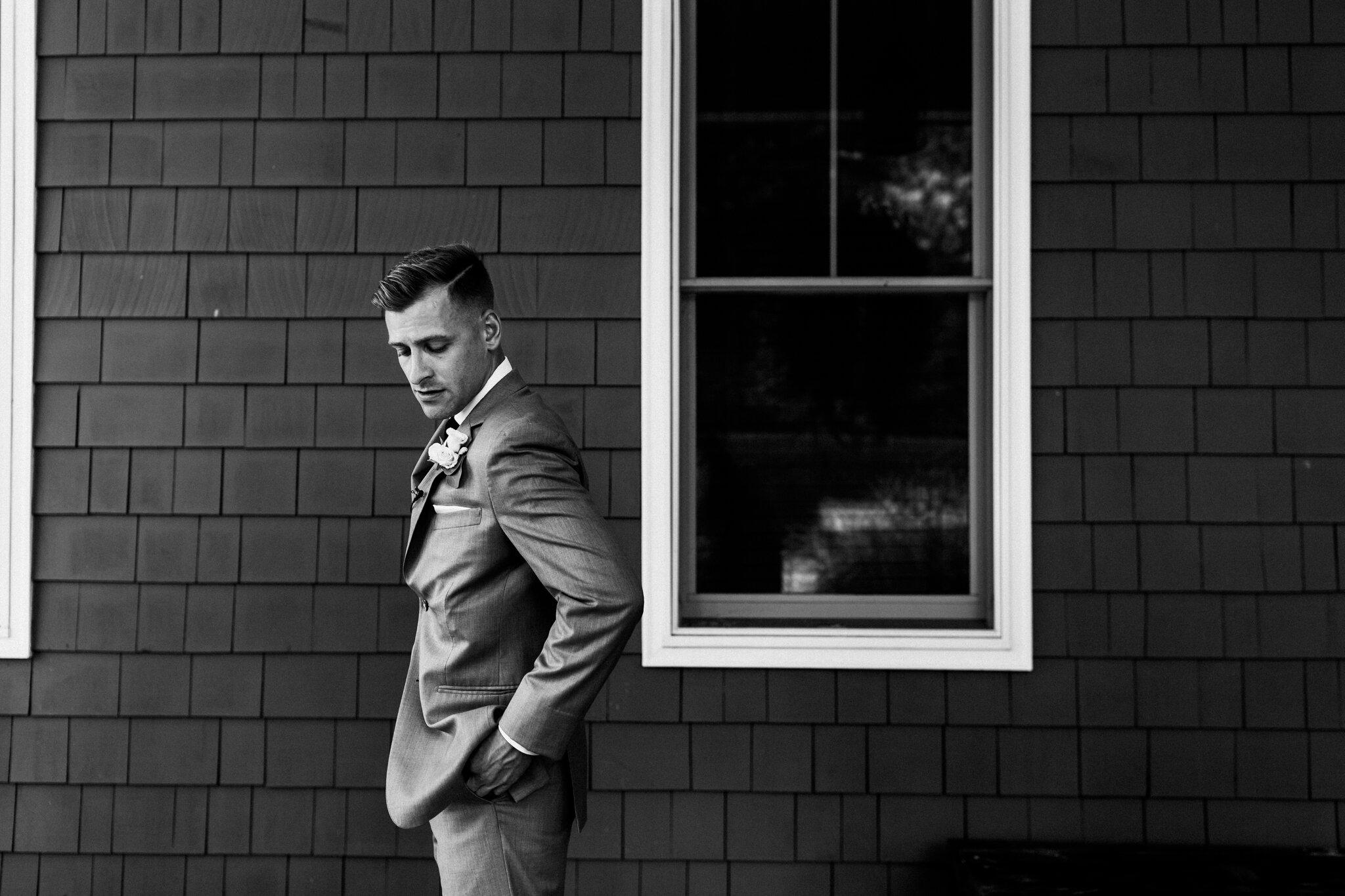 asheville-north-carolina-wedding-photographer_2680.jpg