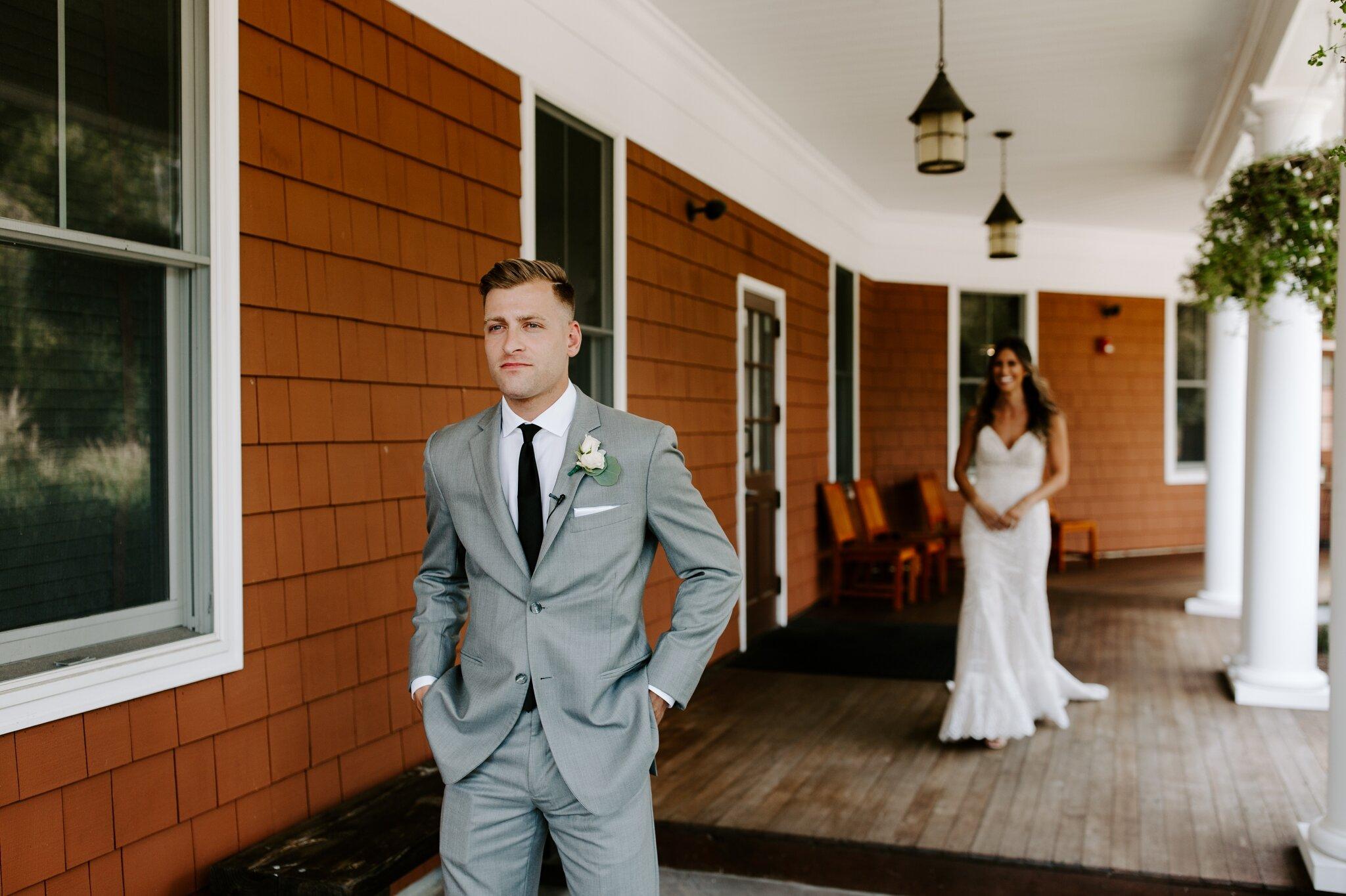 asheville-north-carolina-wedding-photographer_2681.jpg