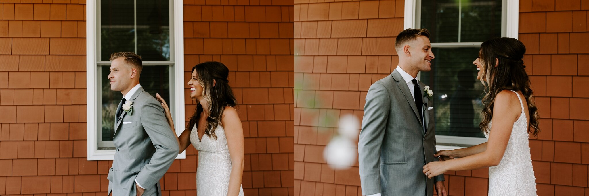 asheville-north-carolina-wedding-photographer_2682.jpg