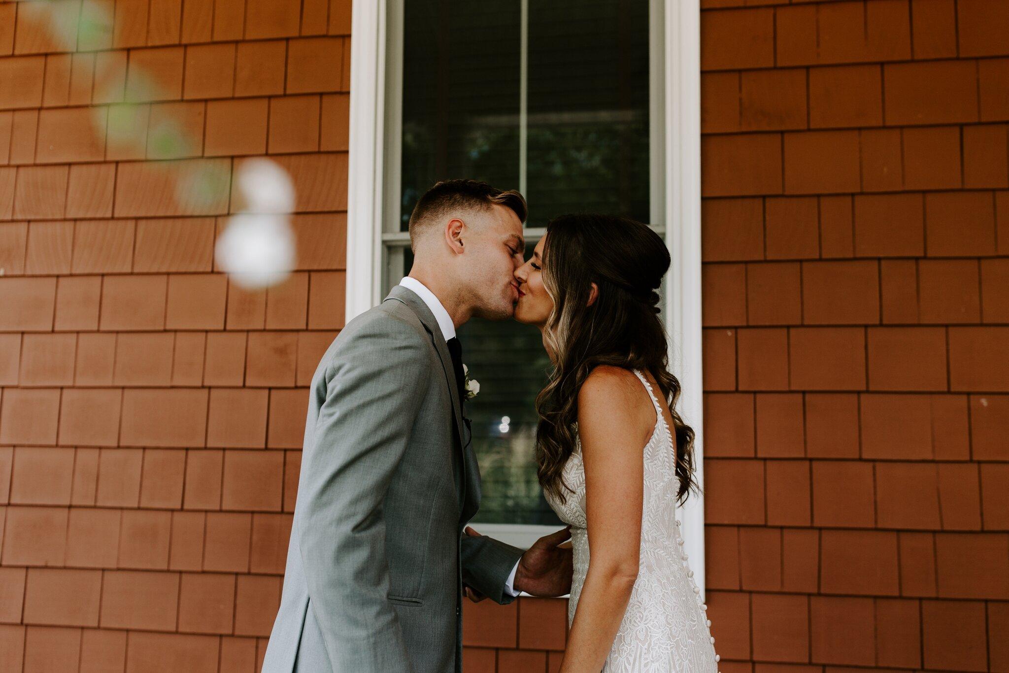 asheville-north-carolina-wedding-photographer_2683.jpg
