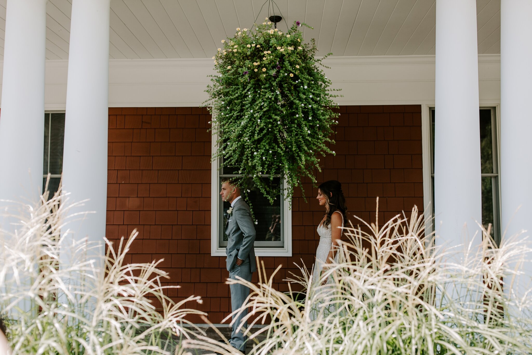 asheville-north-carolina-wedding-photographer_2684.jpg