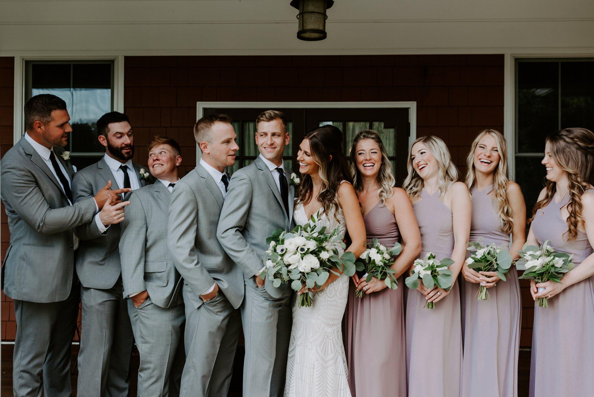 asheville-north-carolina-wedding-photographer_2686.jpg