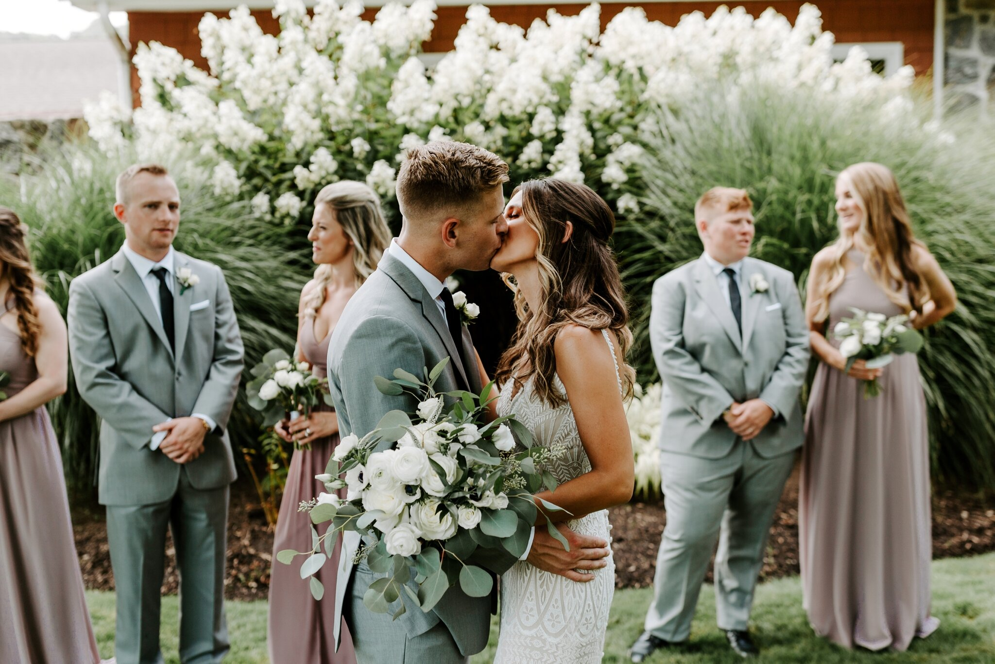 asheville-north-carolina-wedding-photographer_2687.jpg