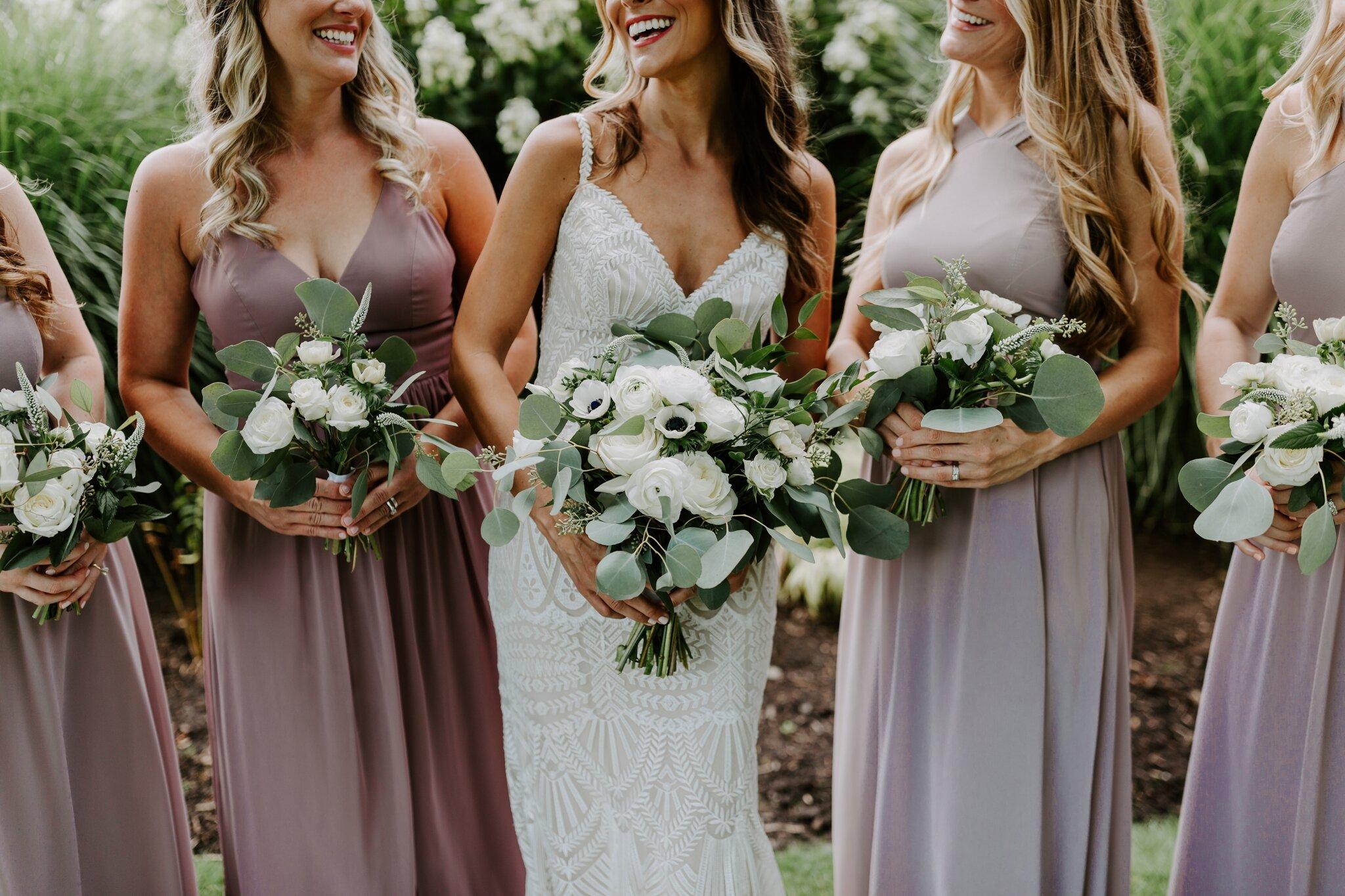 asheville-north-carolina-wedding-photographer_2688.jpg