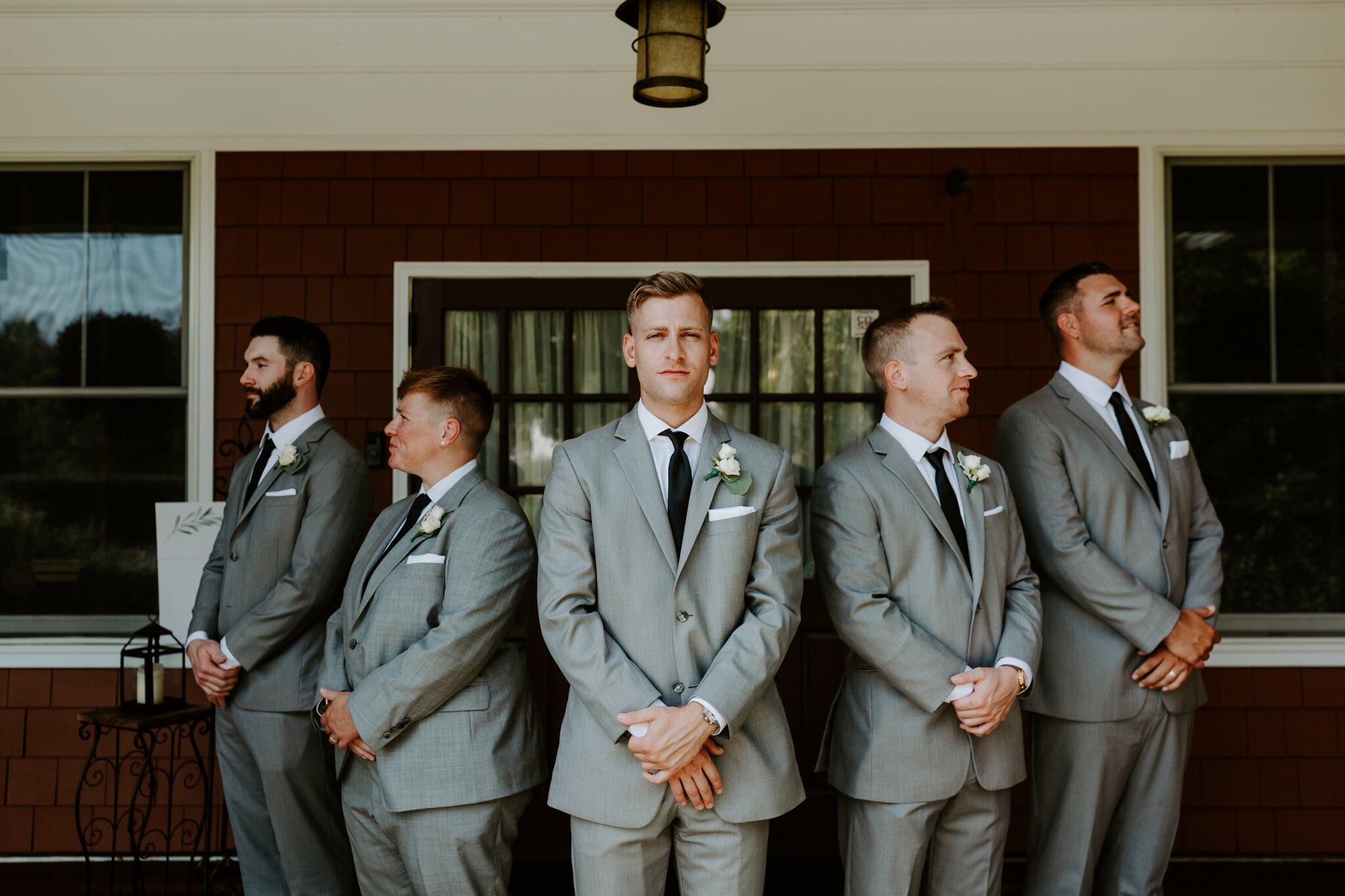 asheville-north-carolina-wedding-photographer_2690.jpg