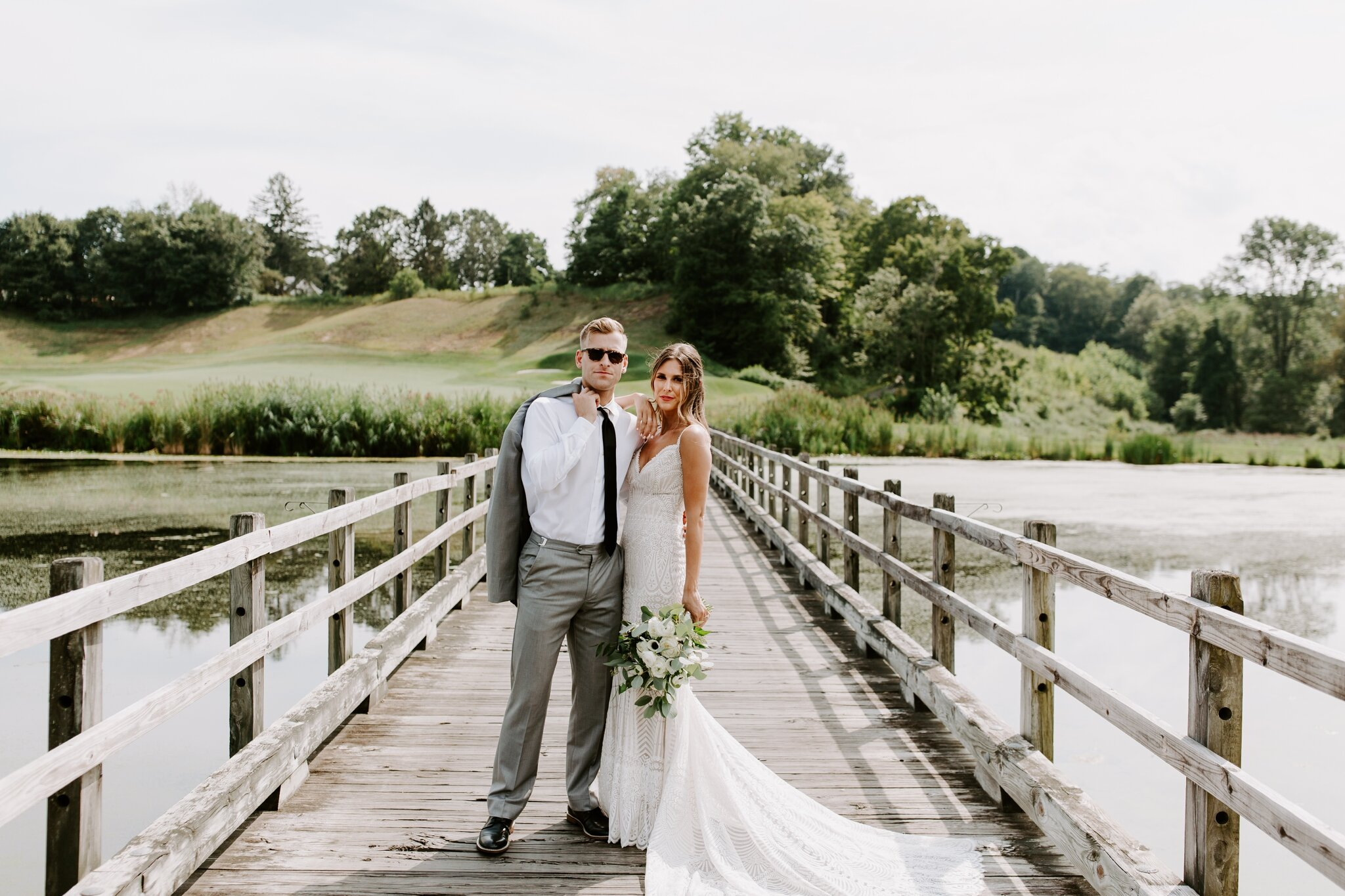 asheville-north-carolina-wedding-photographer_2693.jpg