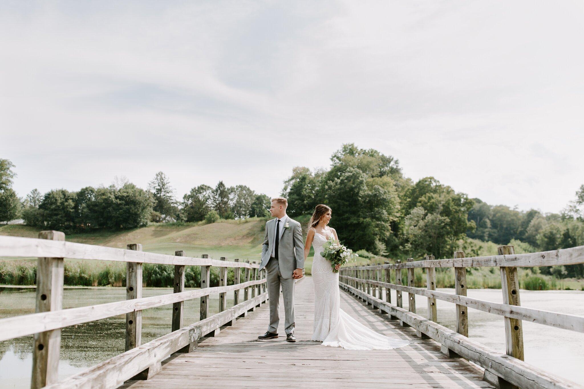 asheville-north-carolina-wedding-photographer_2694.jpg