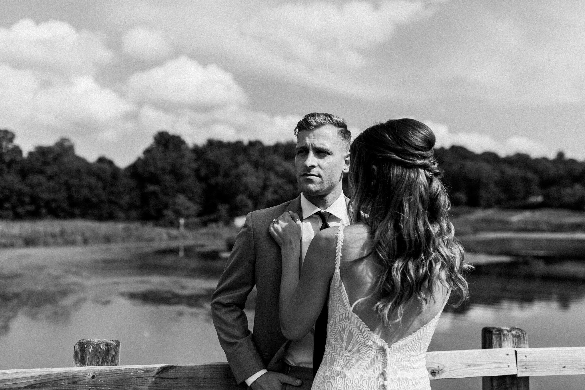 asheville-north-carolina-wedding-photographer_2695.jpg