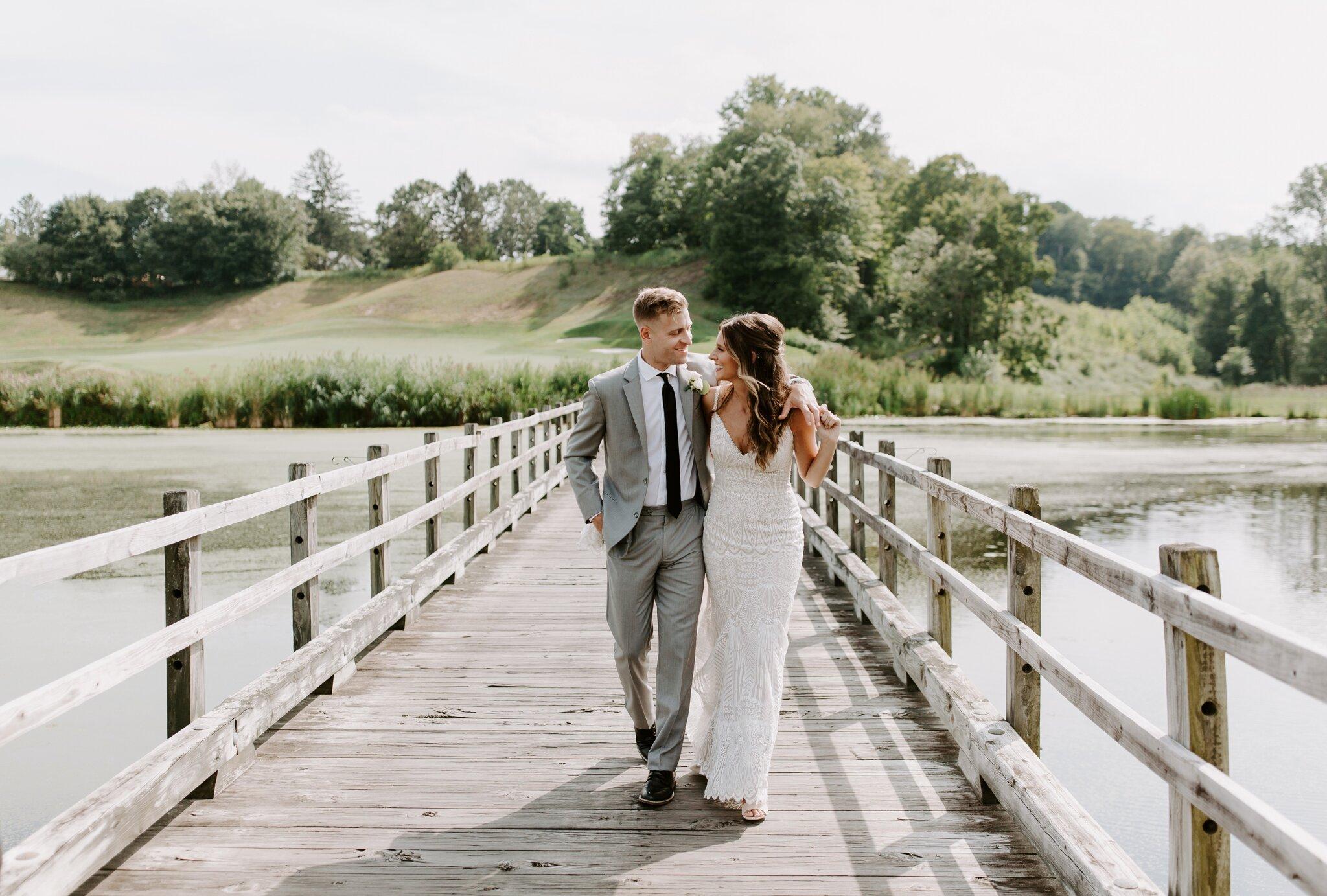 asheville-north-carolina-wedding-photographer_2698.jpg