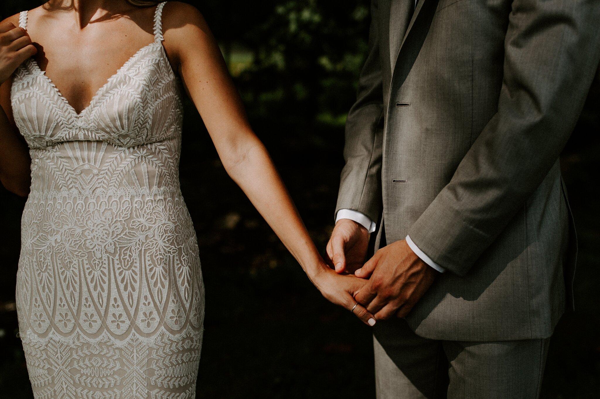 asheville-north-carolina-wedding-photographer_2701.jpg