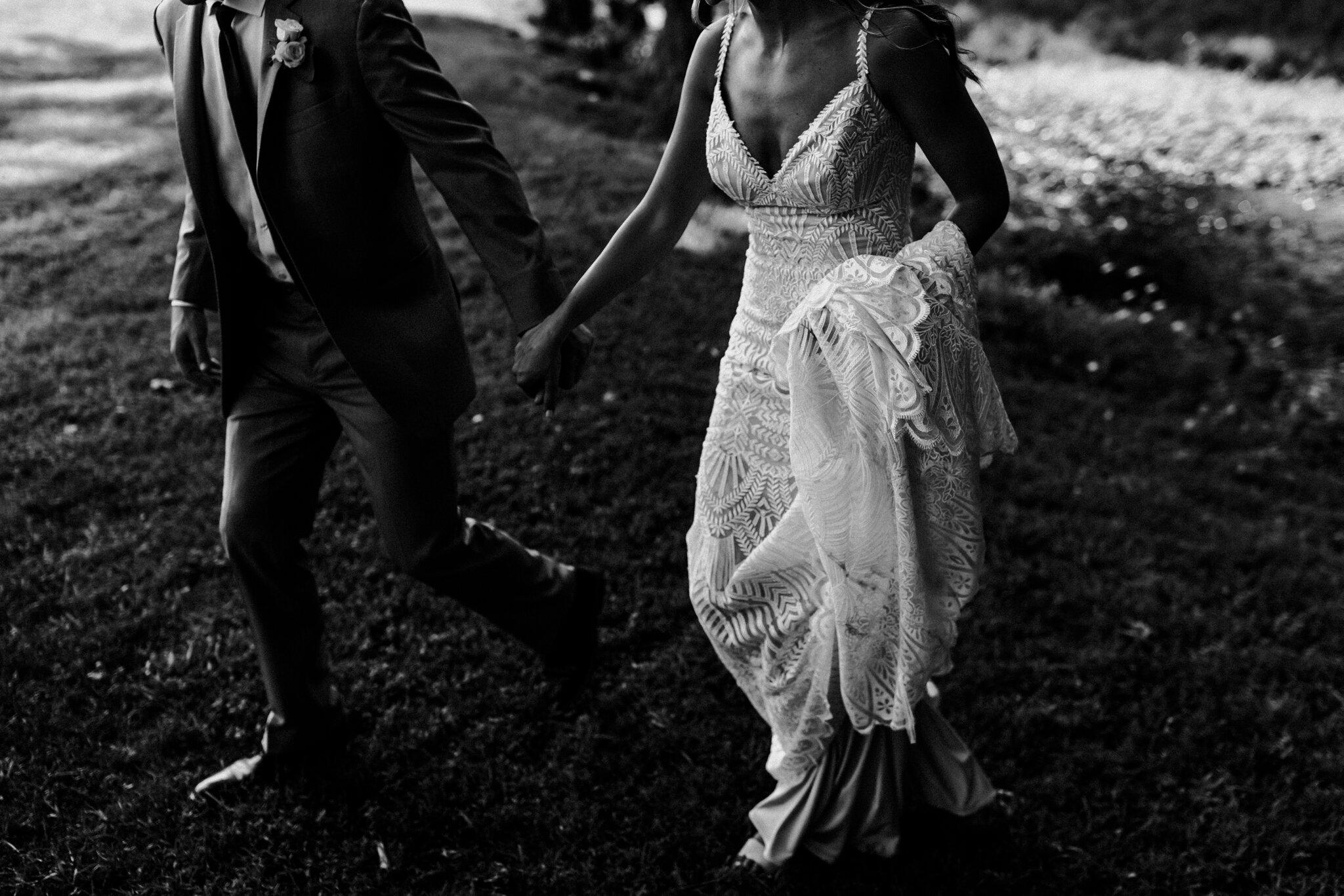 asheville-north-carolina-wedding-photographer_2702.jpg