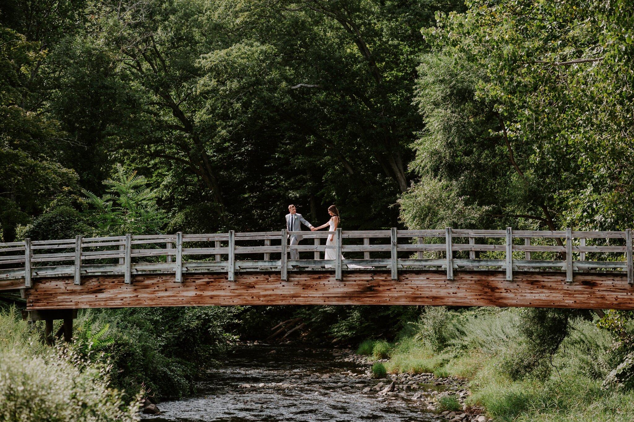 asheville-north-carolina-wedding-photographer_2703.jpg