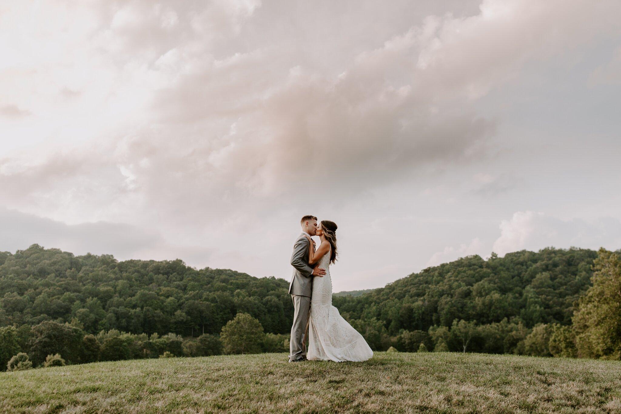 asheville-north-carolina-wedding-photographer_2704.jpg