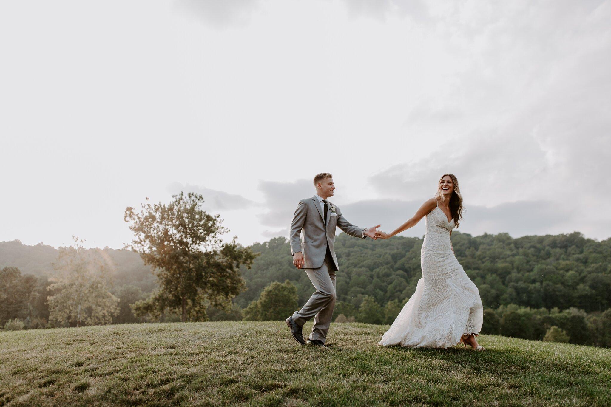 asheville-north-carolina-wedding-photographer_2705.jpg
