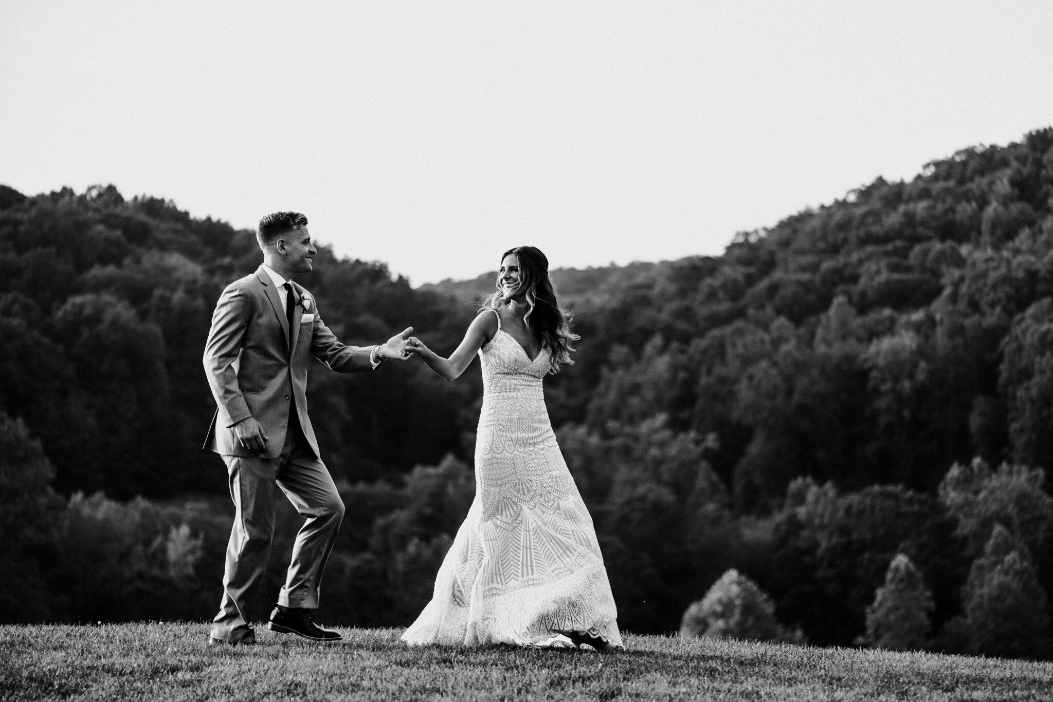asheville-north-carolina-wedding-photographer_2706.jpg