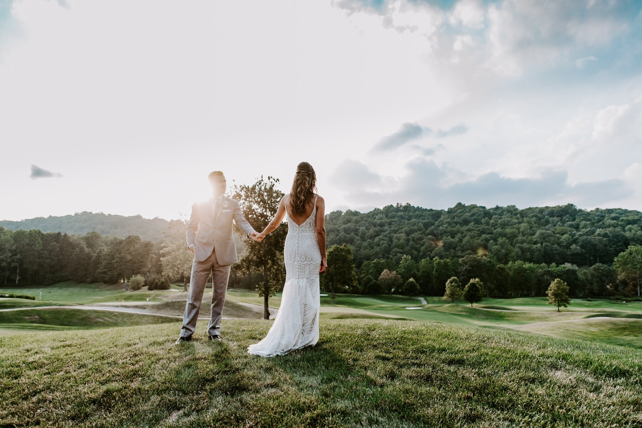 asheville-north-carolina-wedding-photographer_2707.jpg