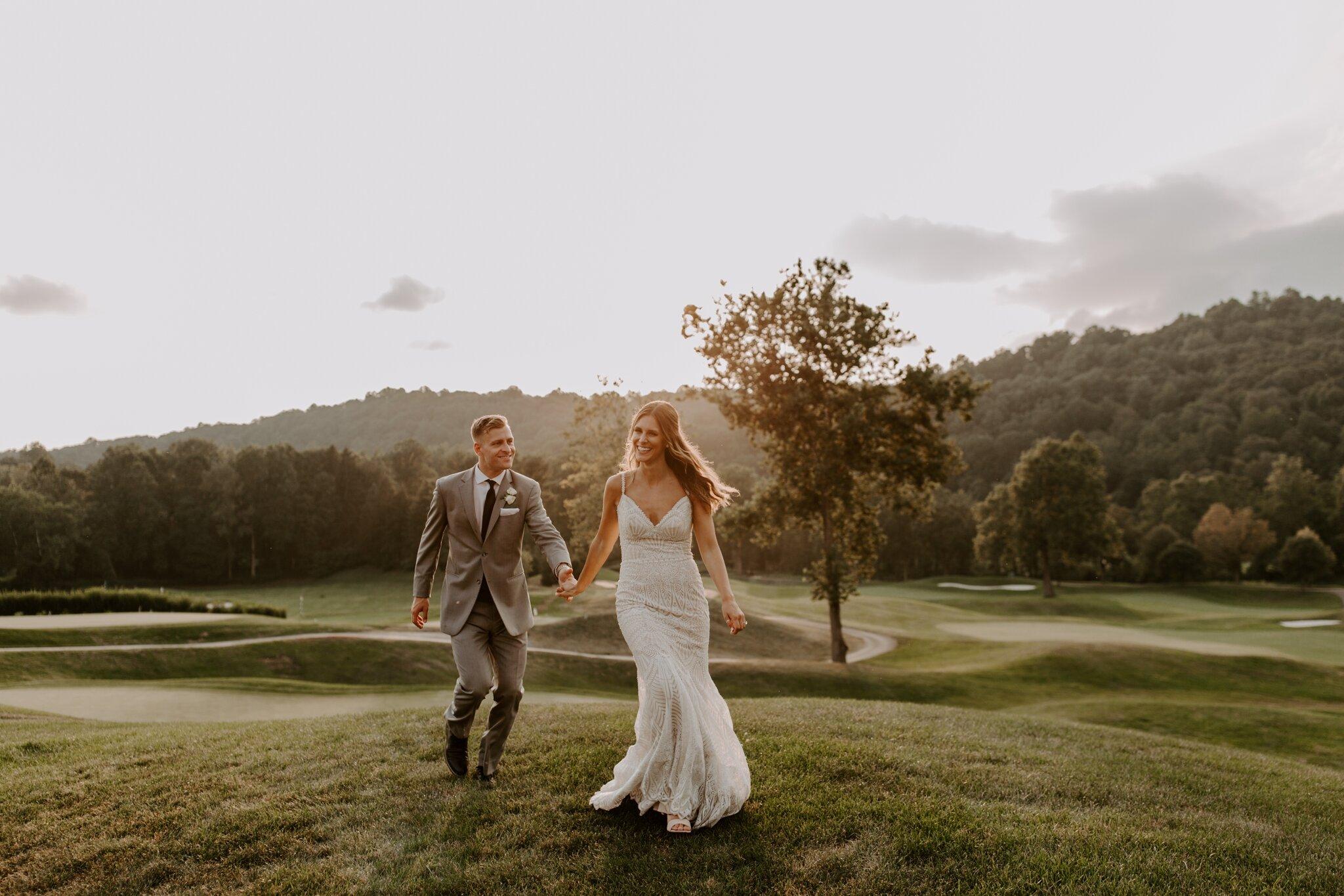 asheville-north-carolina-wedding-photographer_2708.jpg