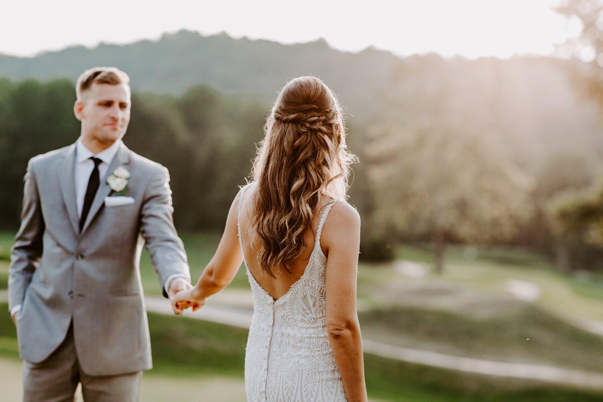 asheville-north-carolina-wedding-photographer_2709.jpg