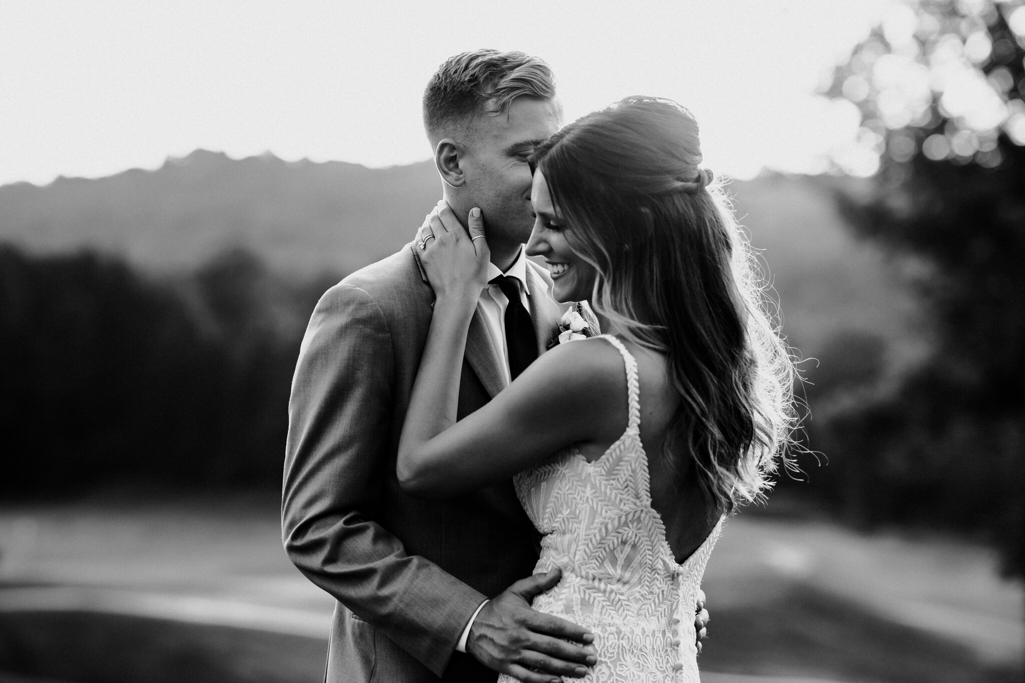 asheville-north-carolina-wedding-photographer_2710.jpg