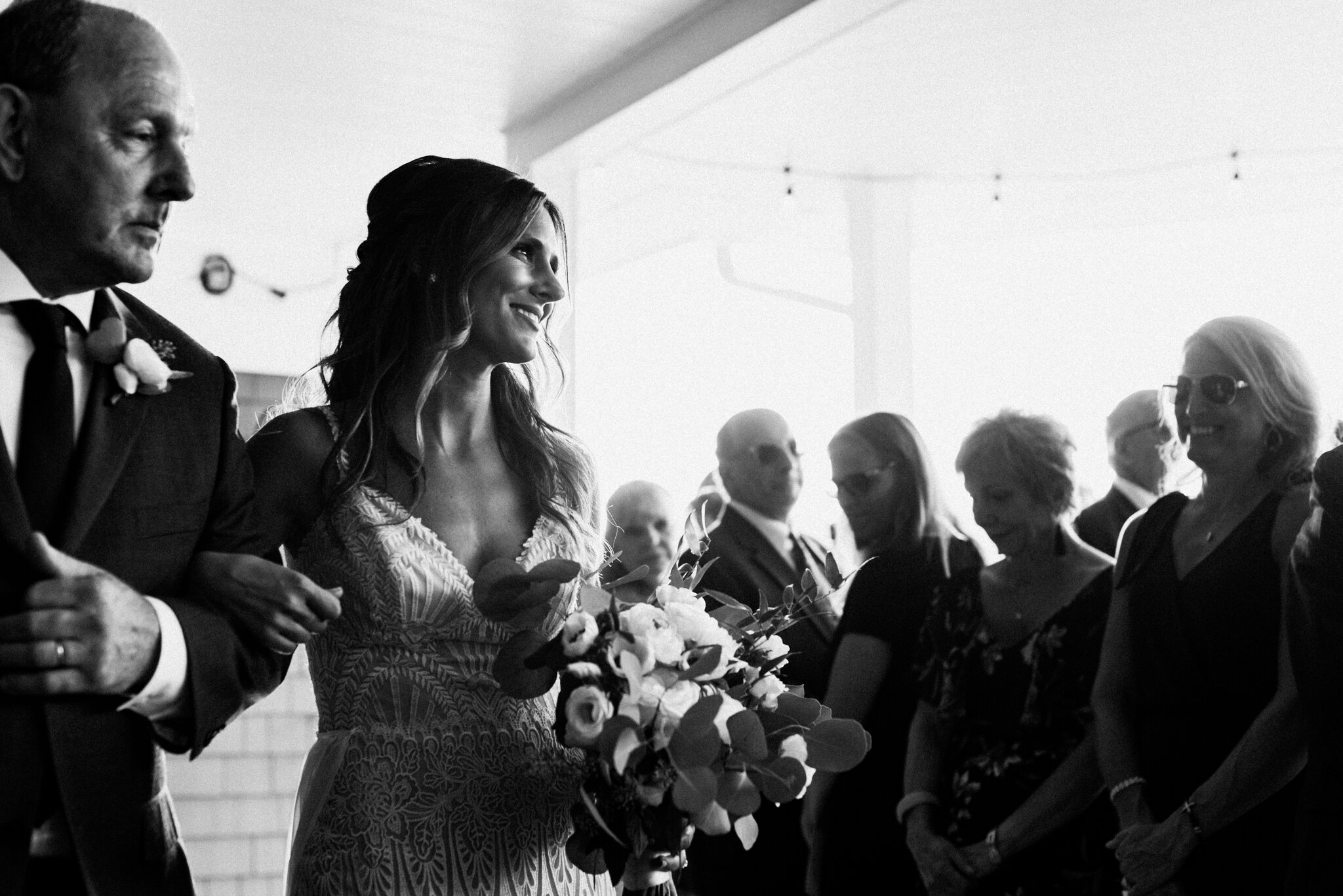 asheville-north-carolina-wedding-photographer_2712.jpg