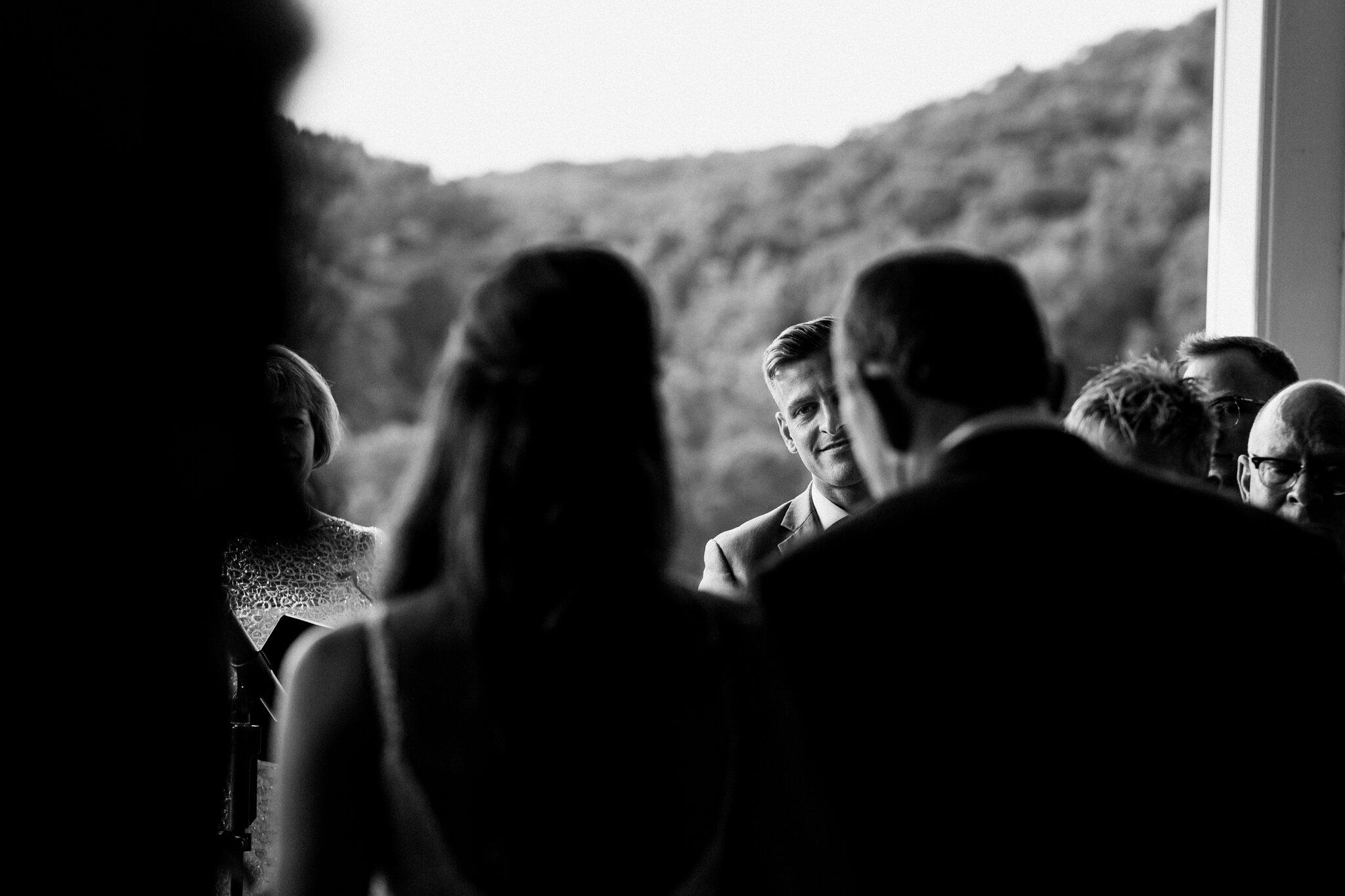asheville-north-carolina-wedding-photographer_2713.jpg
