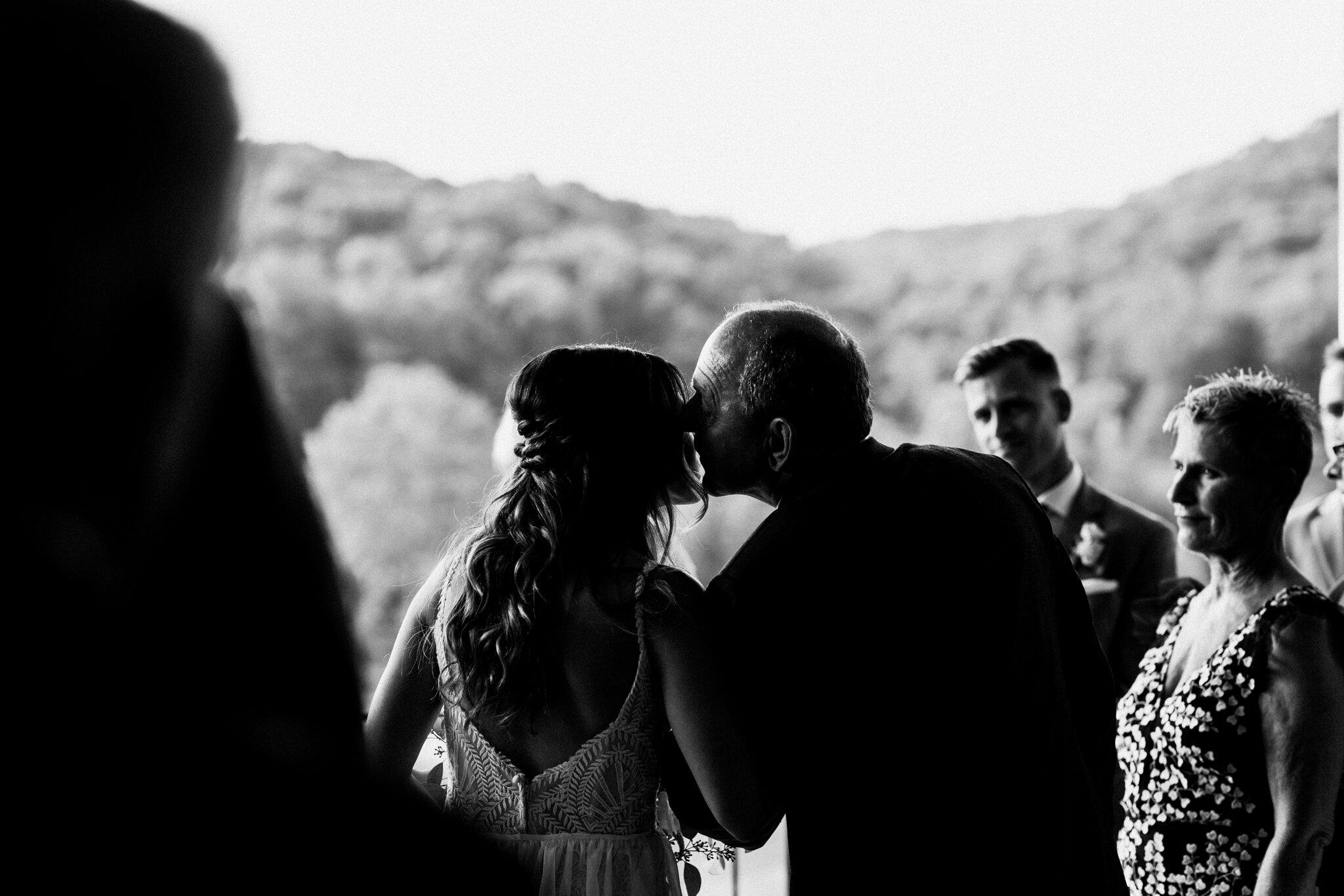 asheville-north-carolina-wedding-photographer_2714.jpg