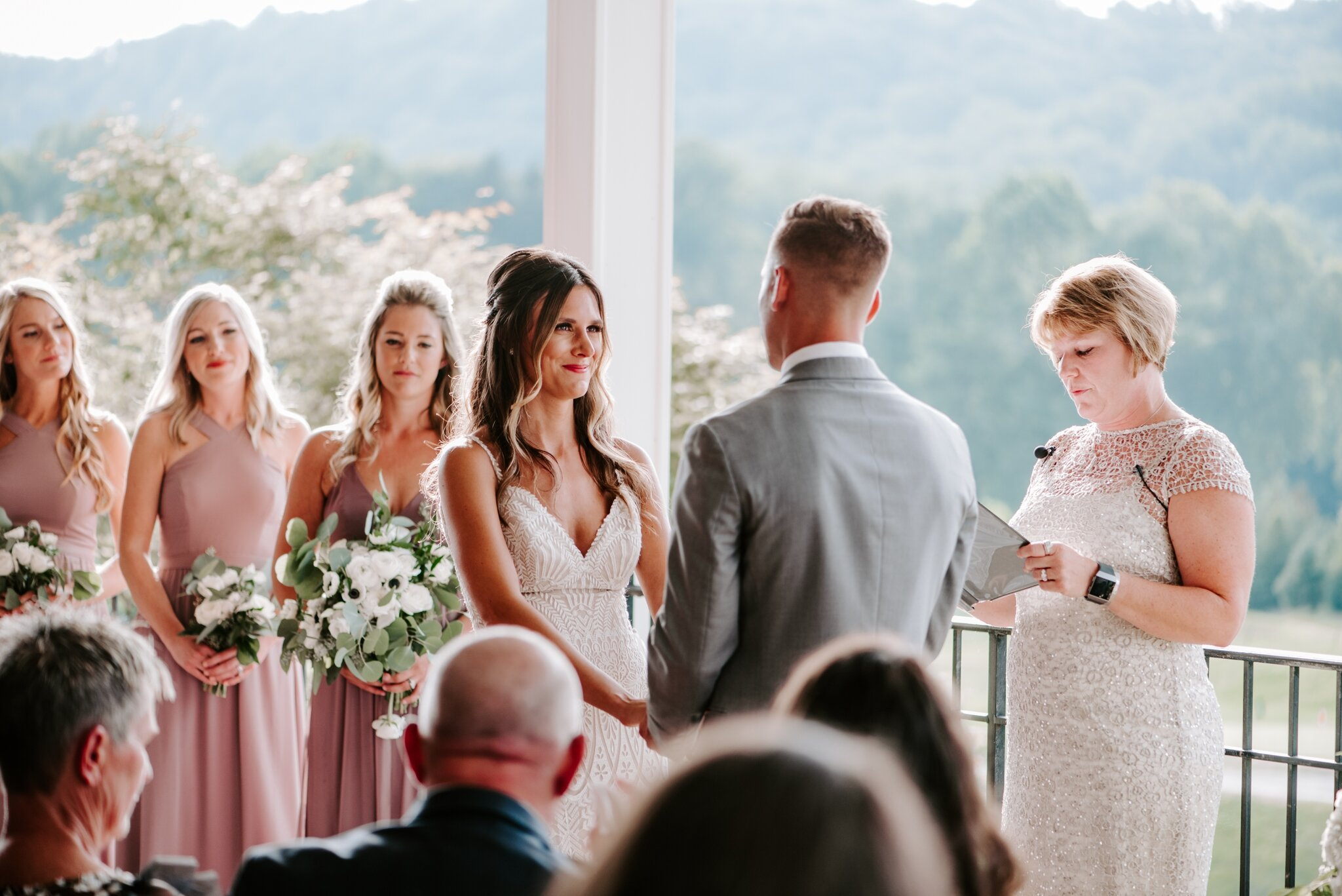 asheville-north-carolina-wedding-photographer_2715.jpg