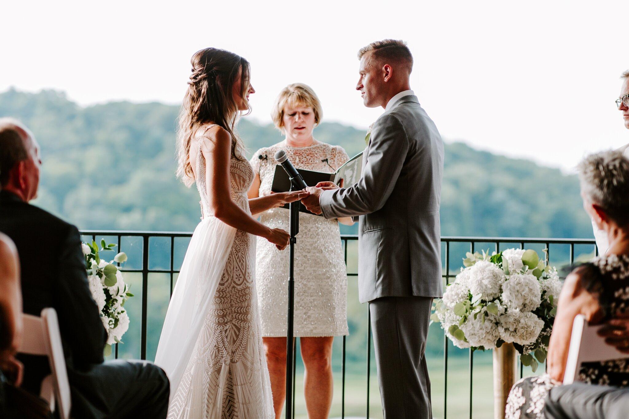 asheville-north-carolina-wedding-photographer_2716.jpg
