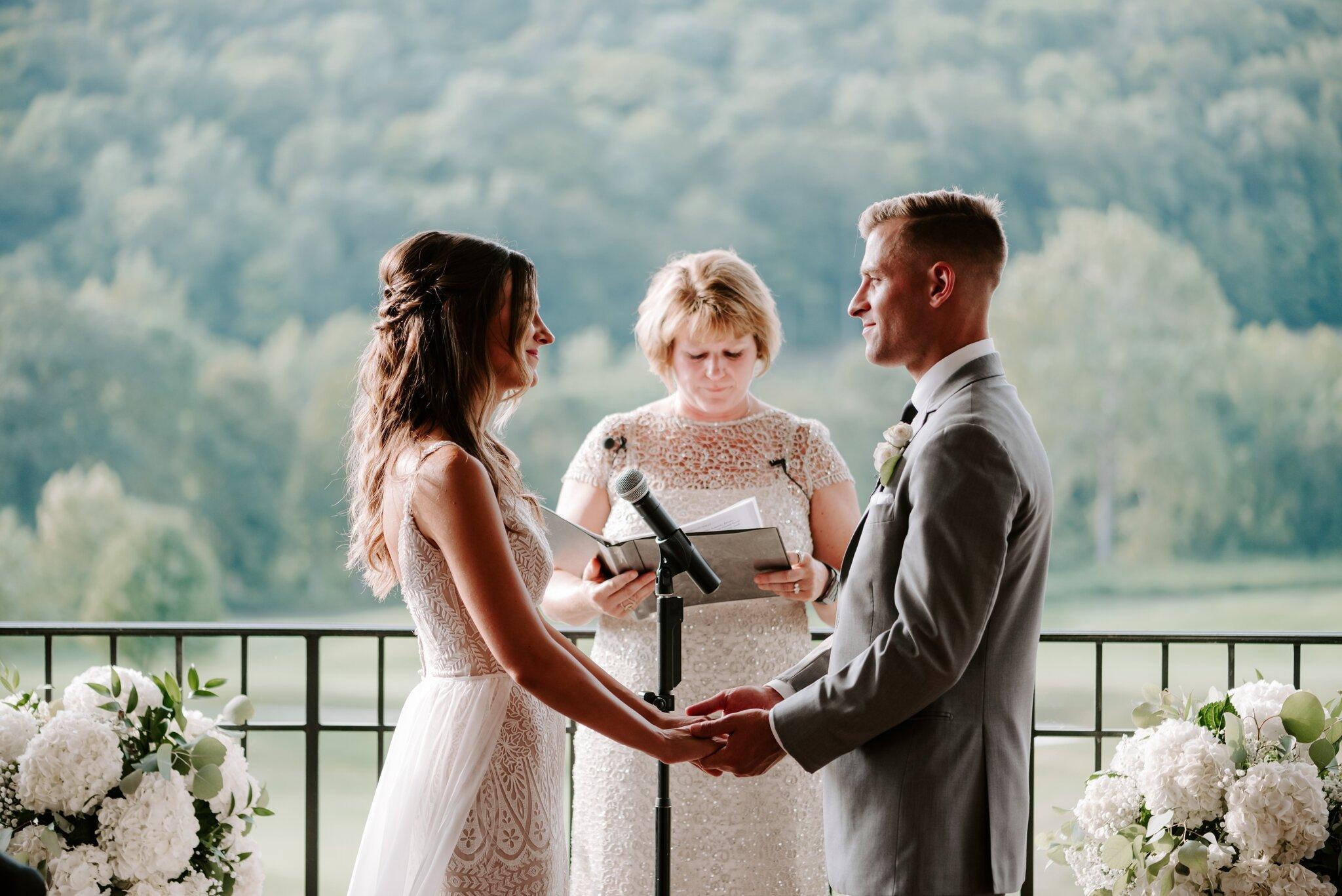 asheville-north-carolina-wedding-photographer_2717.jpg