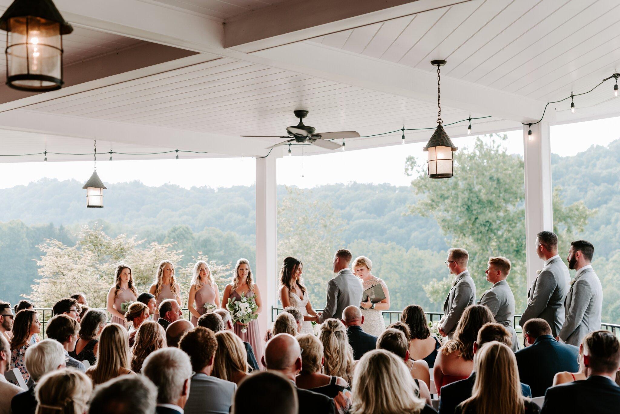 asheville-north-carolina-wedding-photographer_2718.jpg
