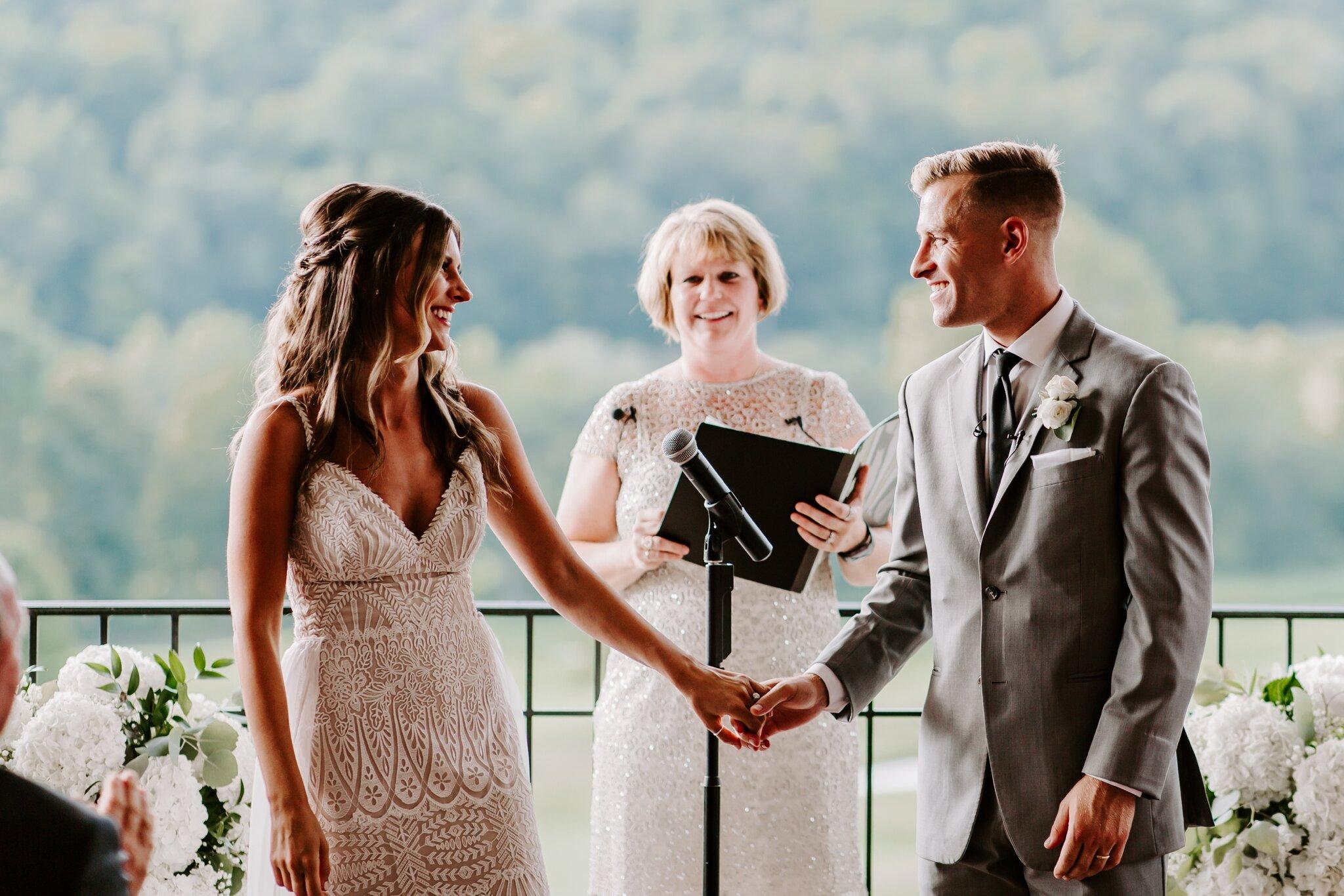asheville-north-carolina-wedding-photographer_2719.jpg