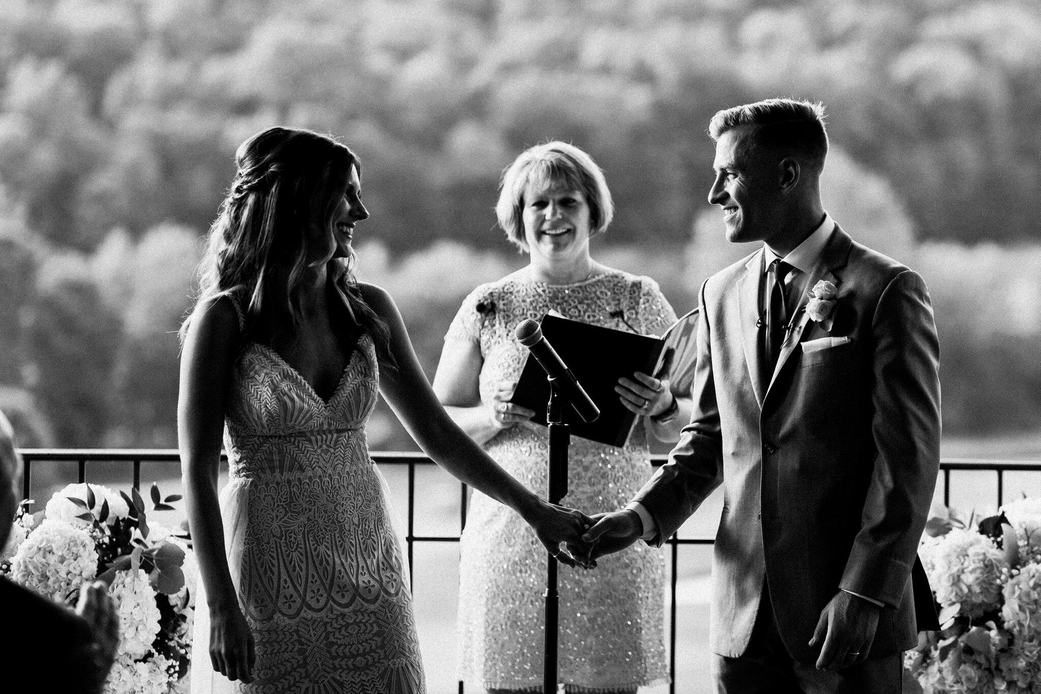 asheville-north-carolina-wedding-photographer_2720.jpg