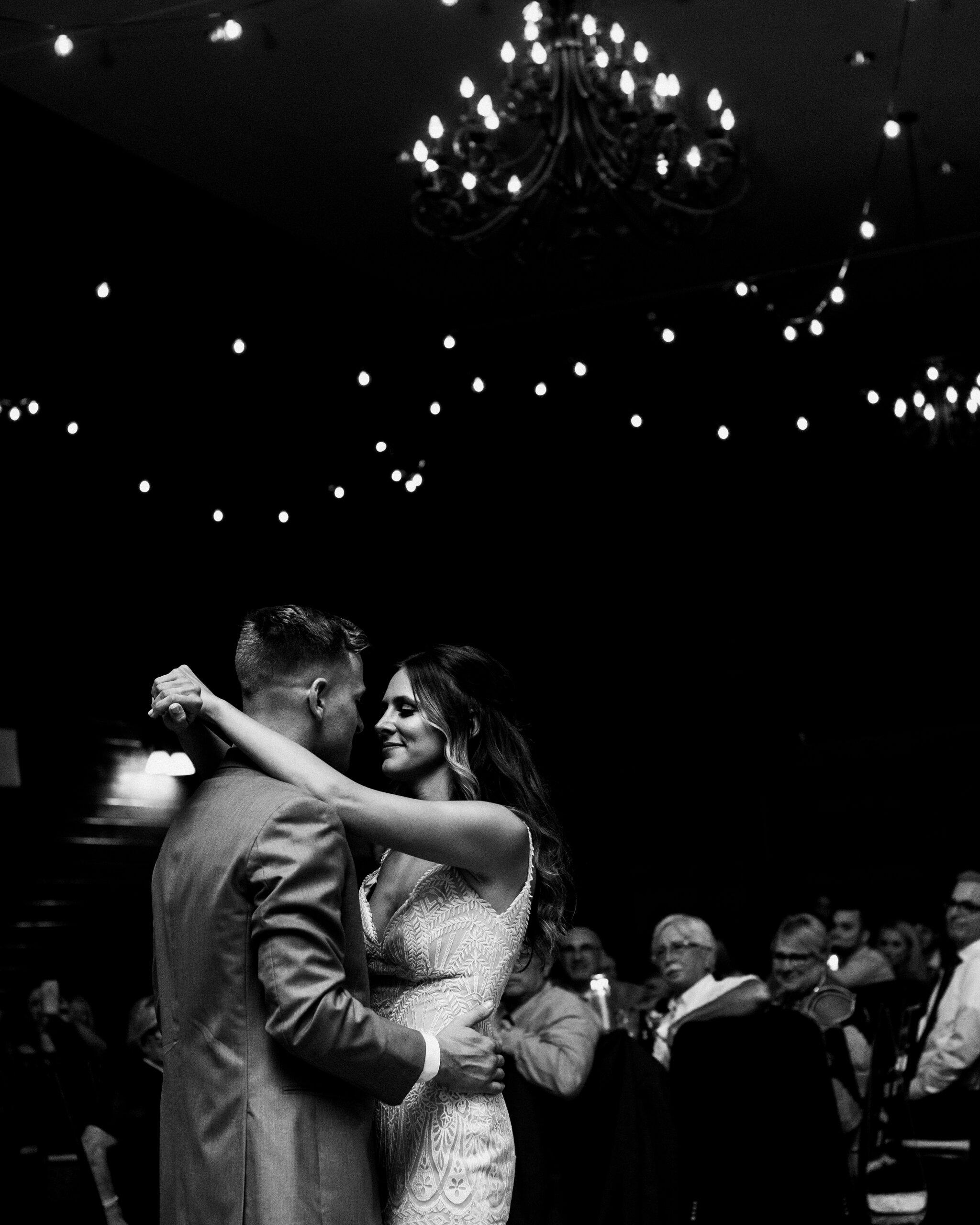 asheville-north-carolina-wedding-photographer_2724.jpg
